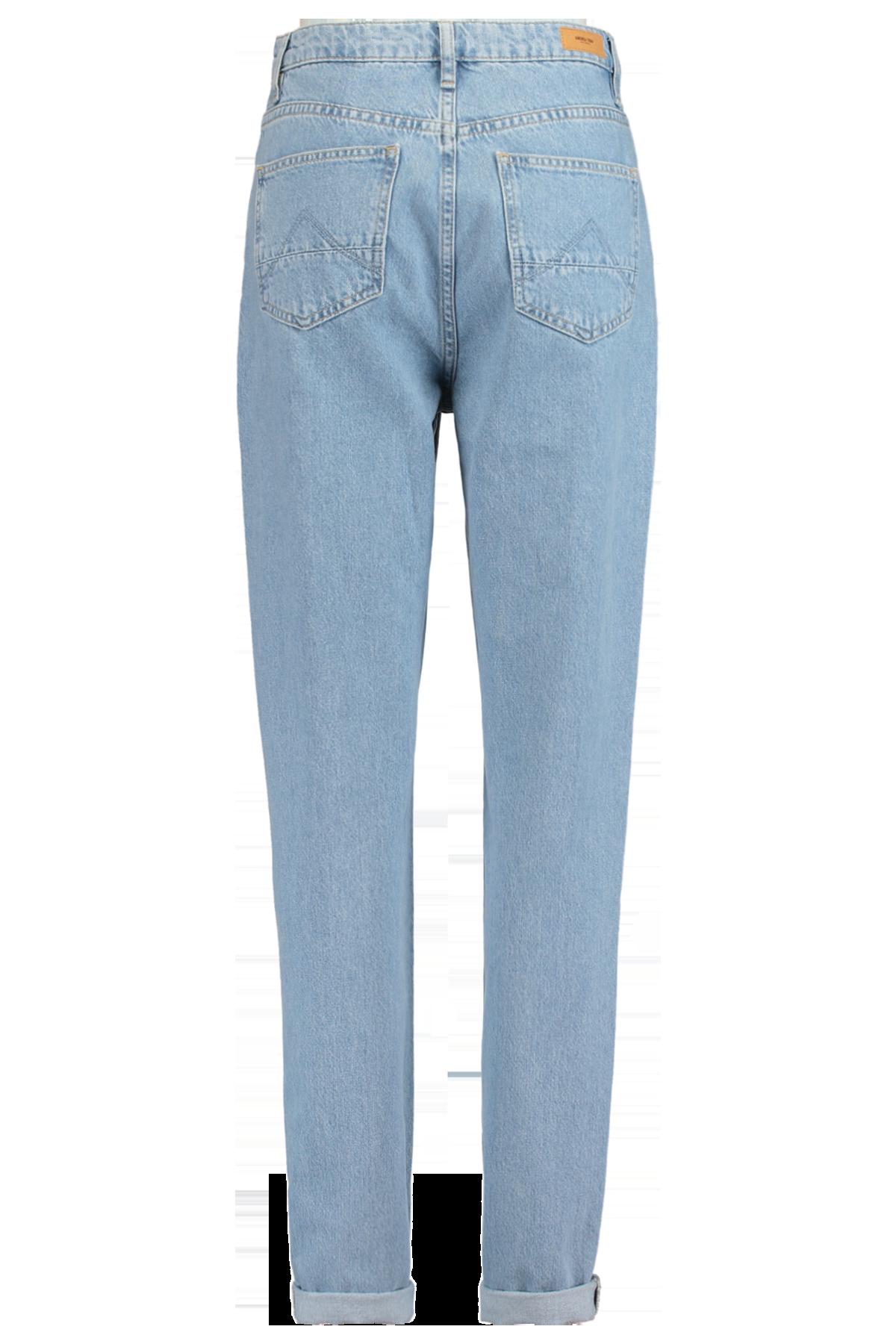 Jeans Jadan B