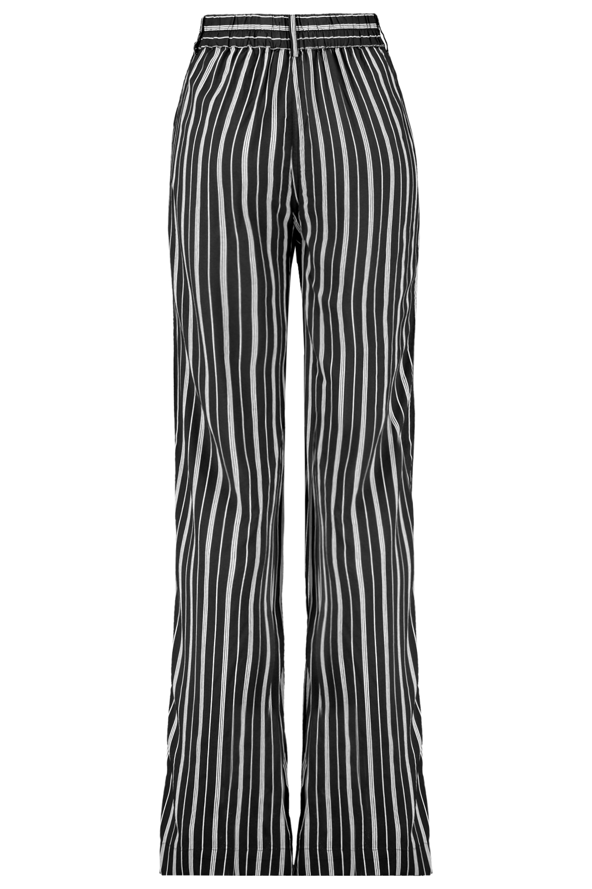 Trousers Pippa