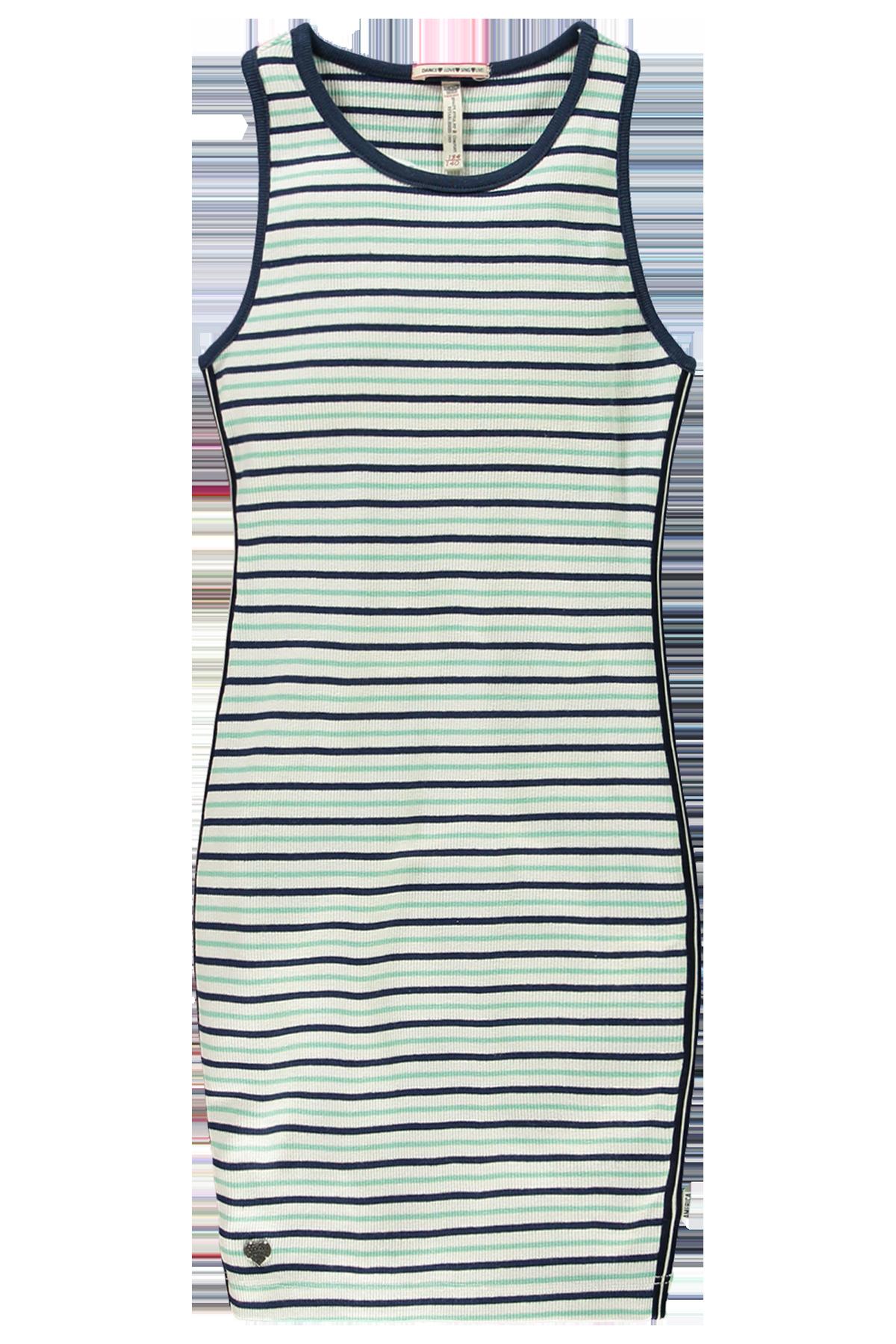 Dress Didi jr.