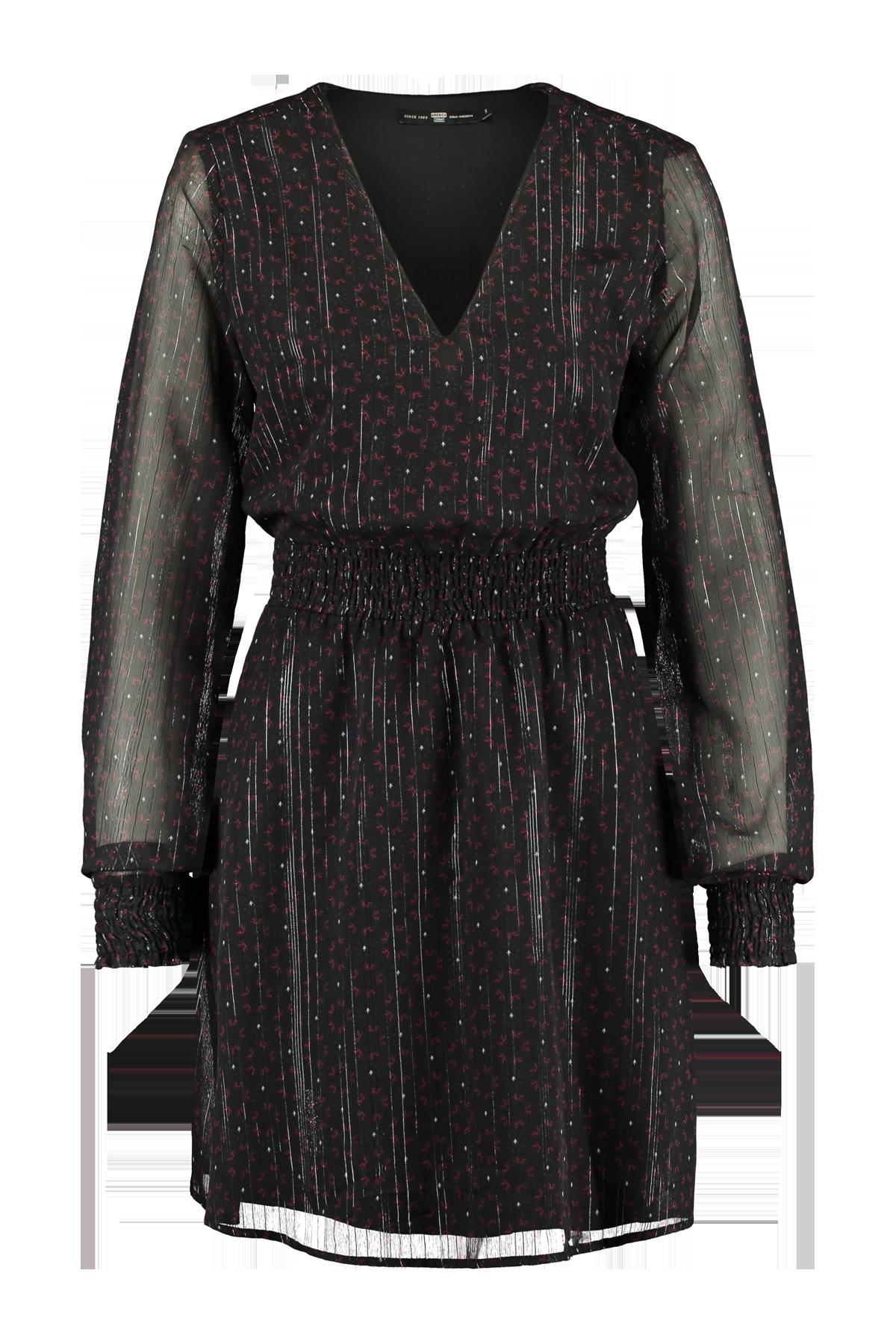 Robe Dyllia X