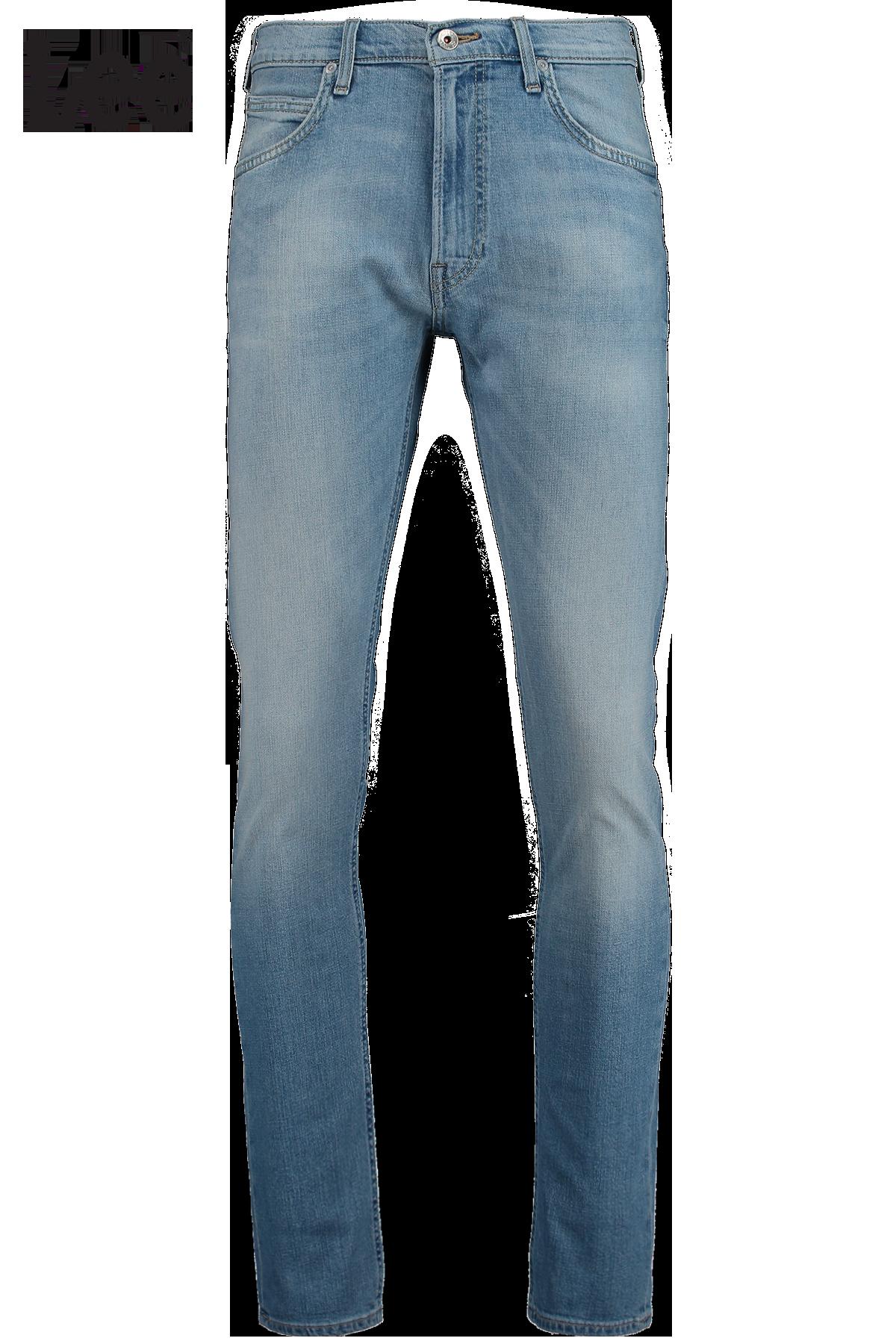 Jeans Lee Luke