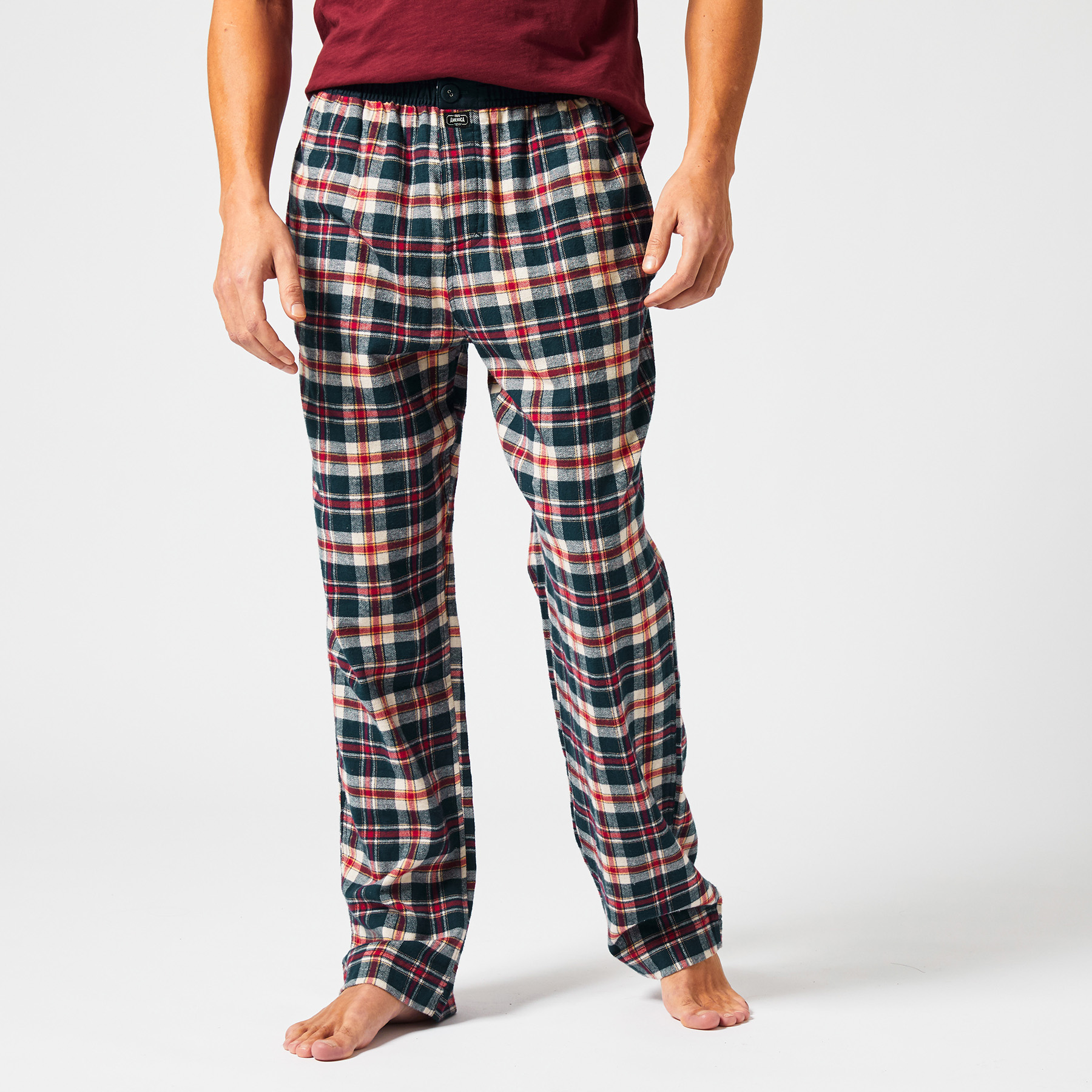 Loungepants Nathan