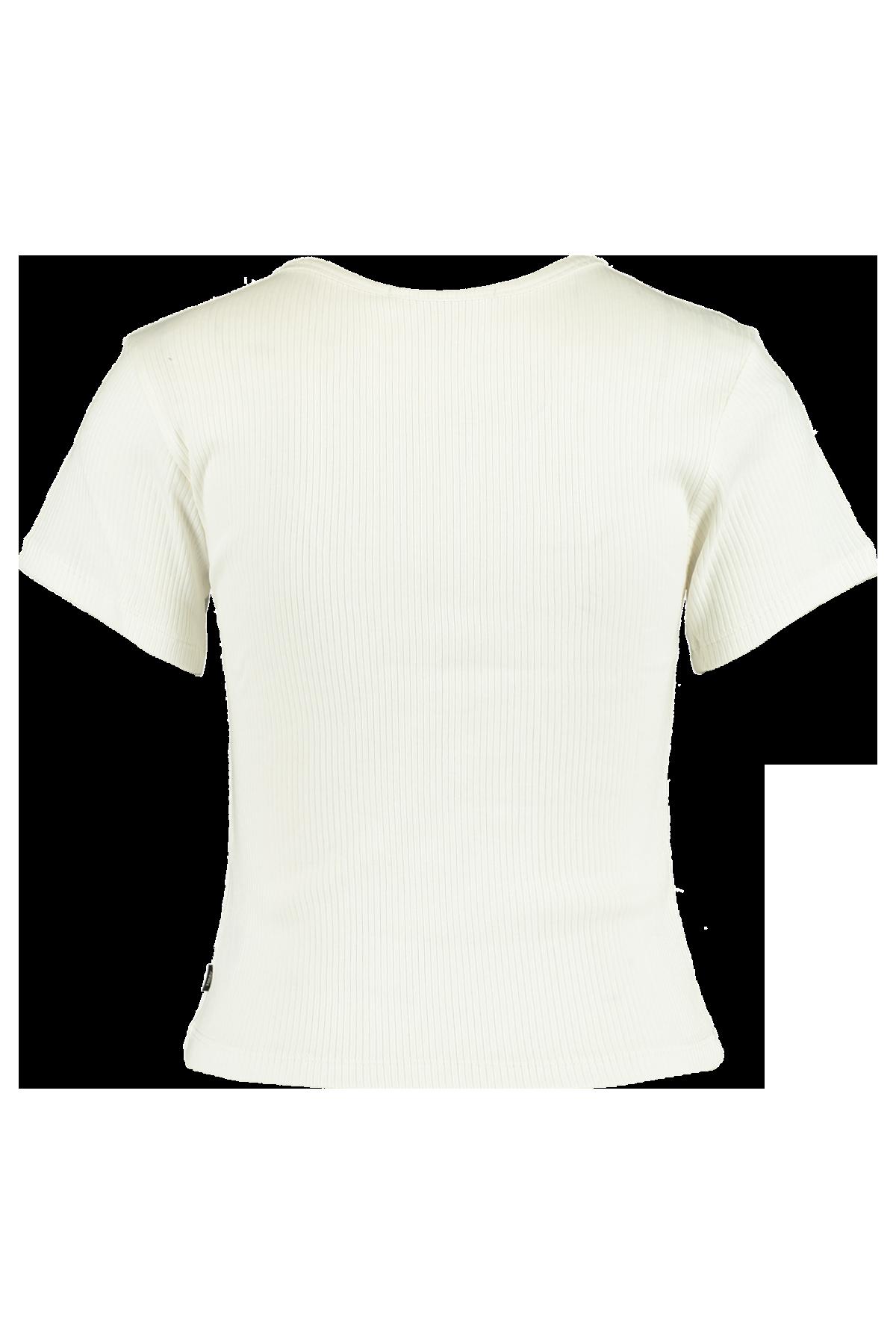 T-shirt Esmay