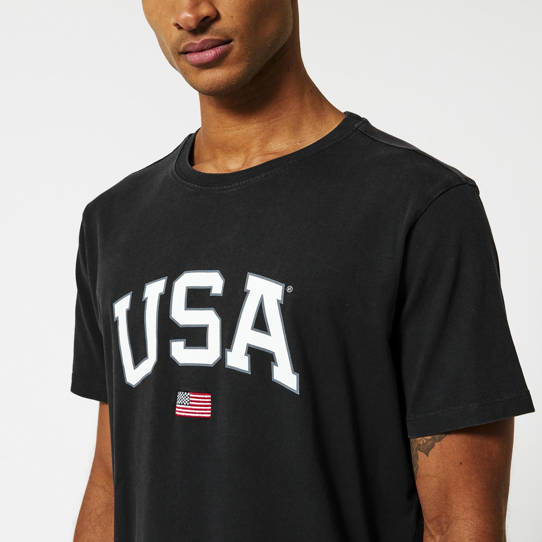 Emerson USA