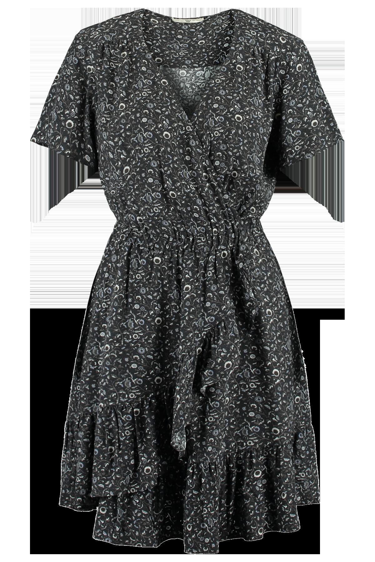 Dress Daisy SS