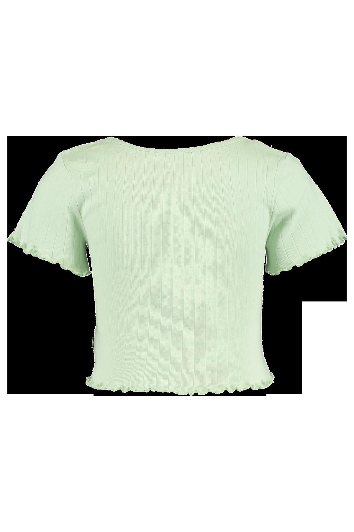 T-shirt Eemie