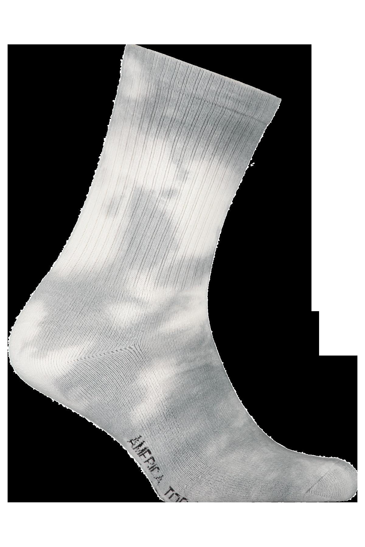 Sokken Tippy Tie Dye