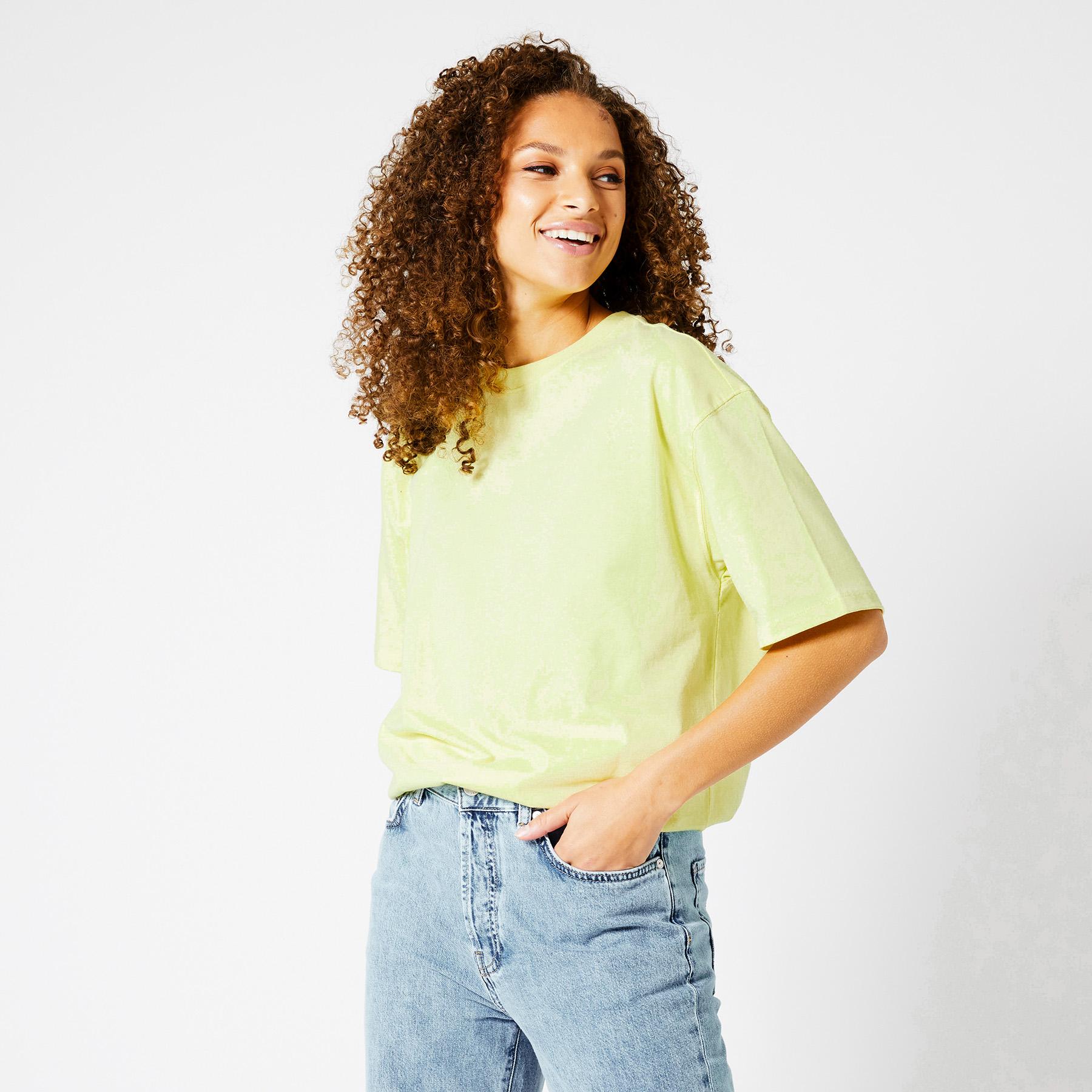 T-shirt Elva