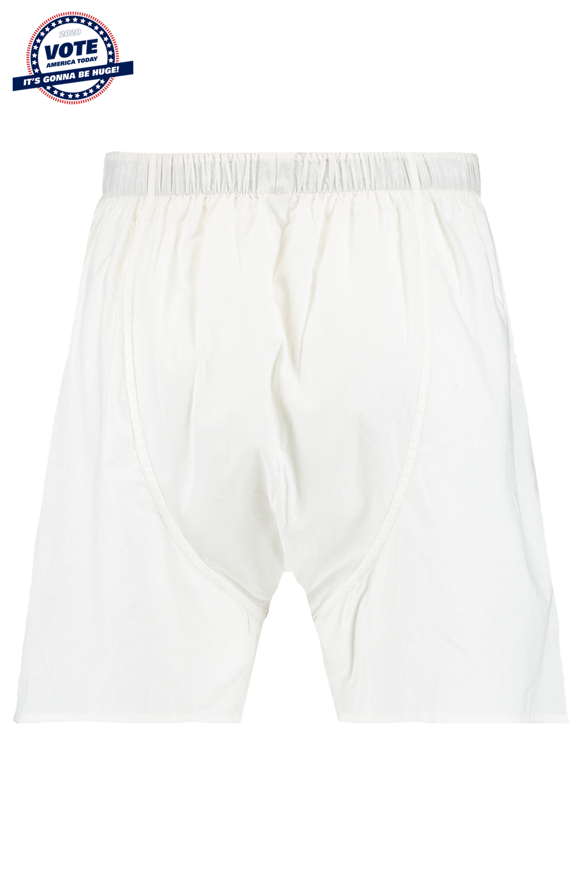 Boxershort Thomas USA