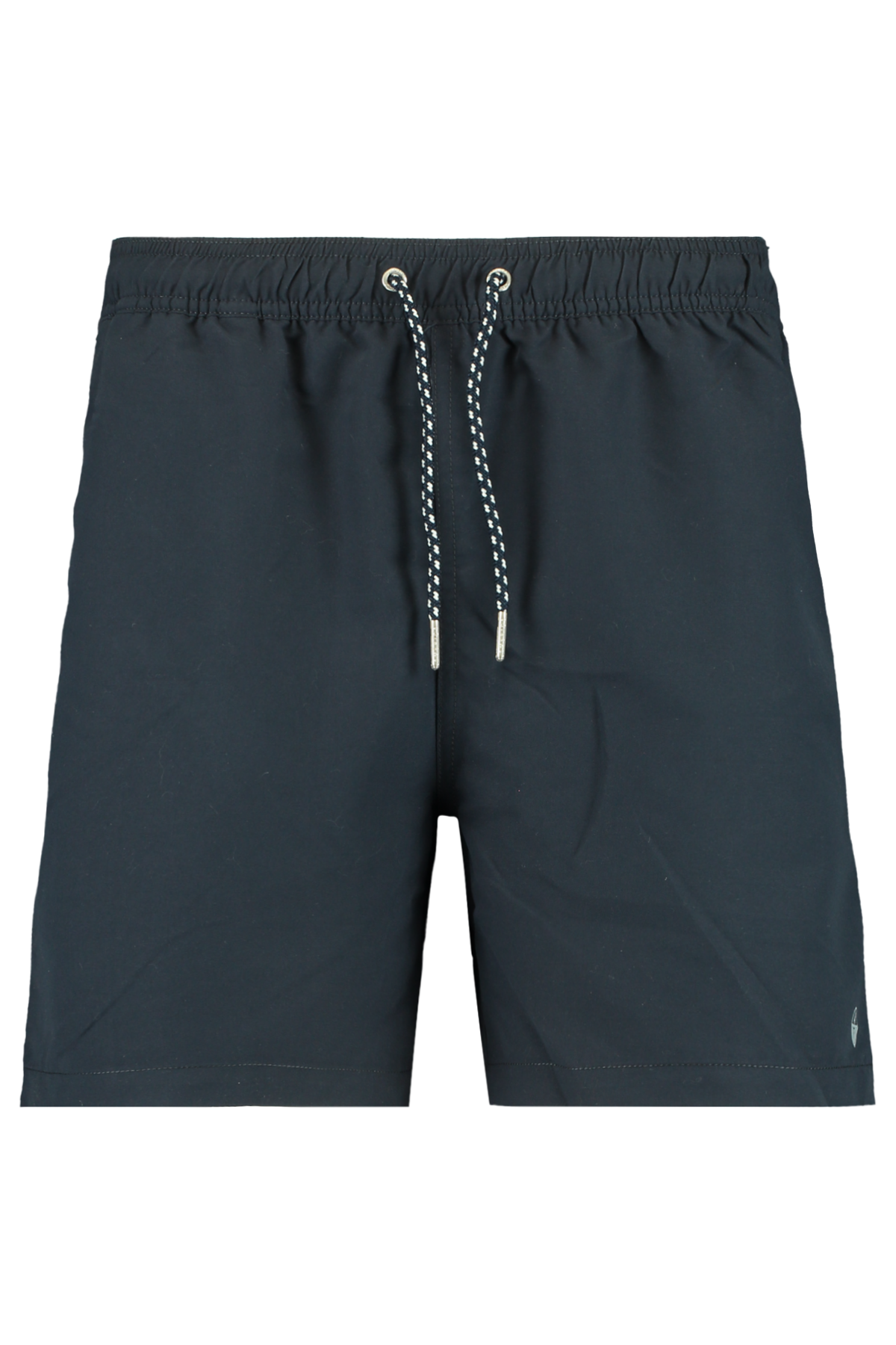 Swimming trunks Arizona Long