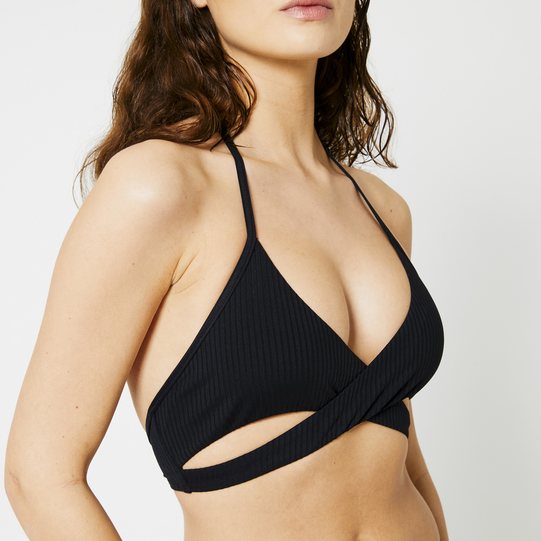 Bikinitop Amanda Top