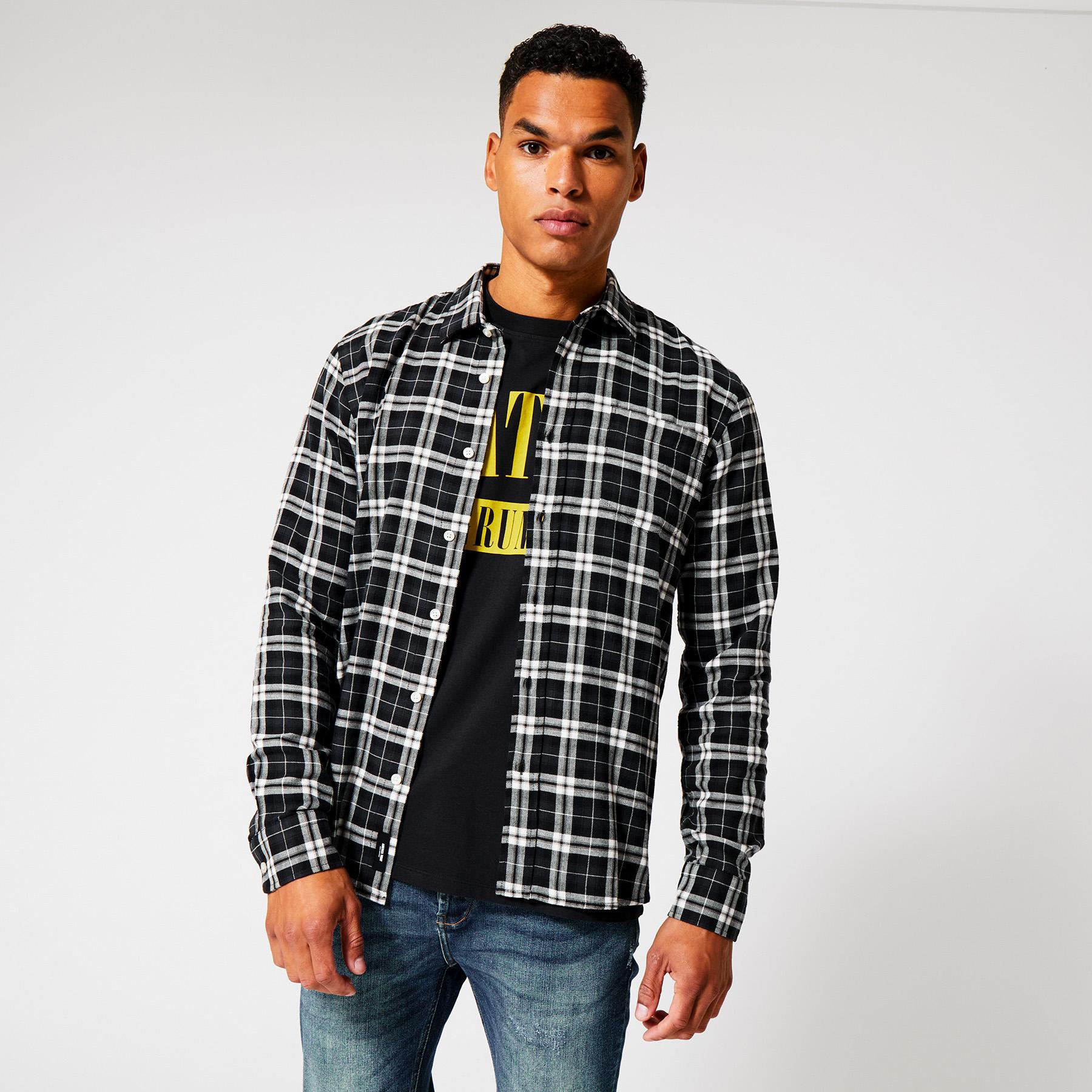 Shirt Hector
