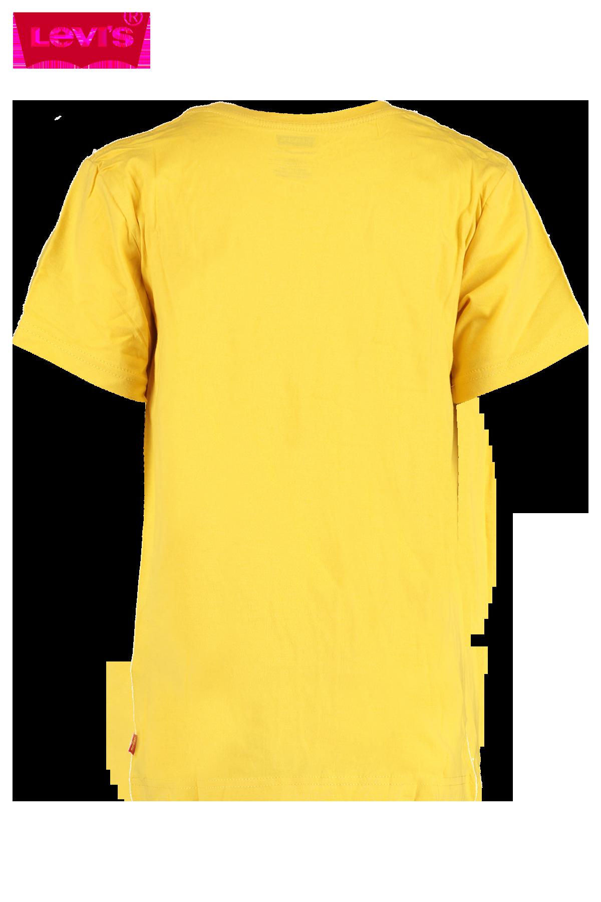 T-shirt Batwing Tee