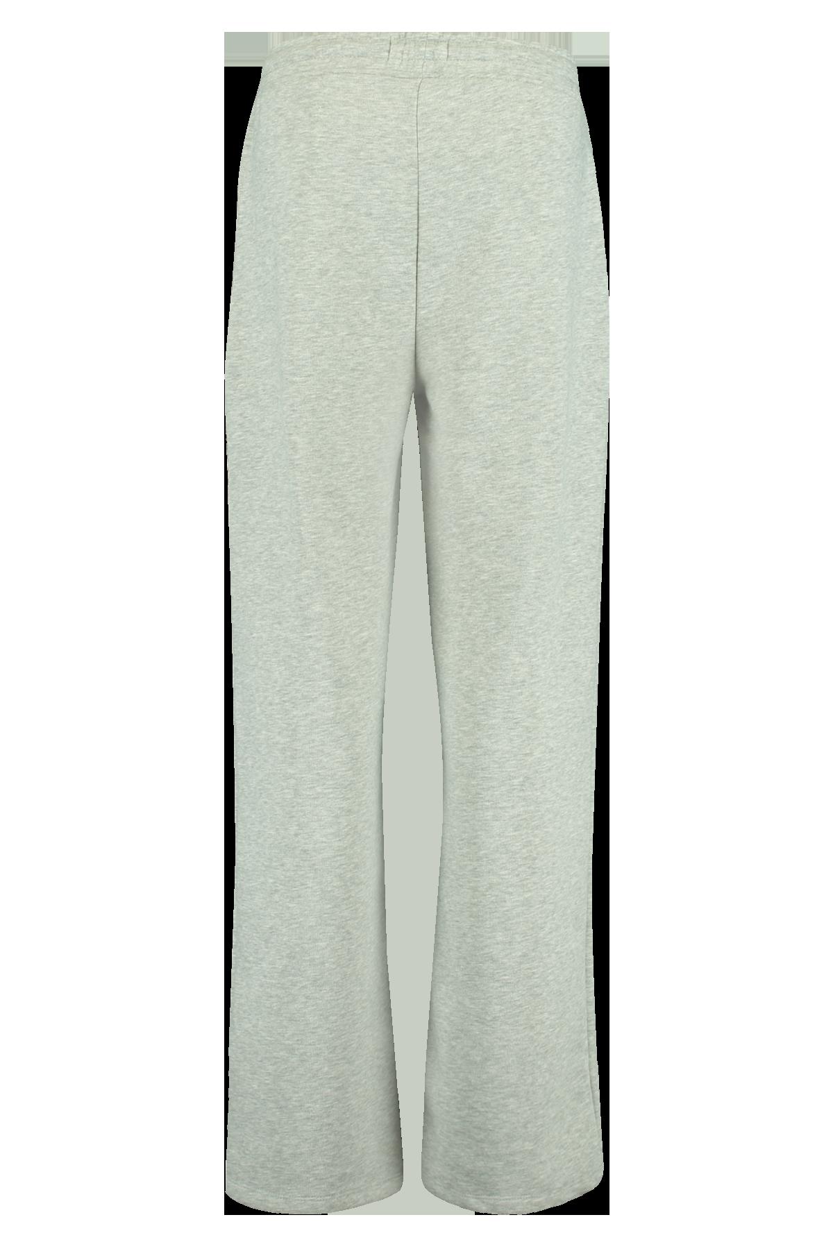 Pantalon de jogging Casey