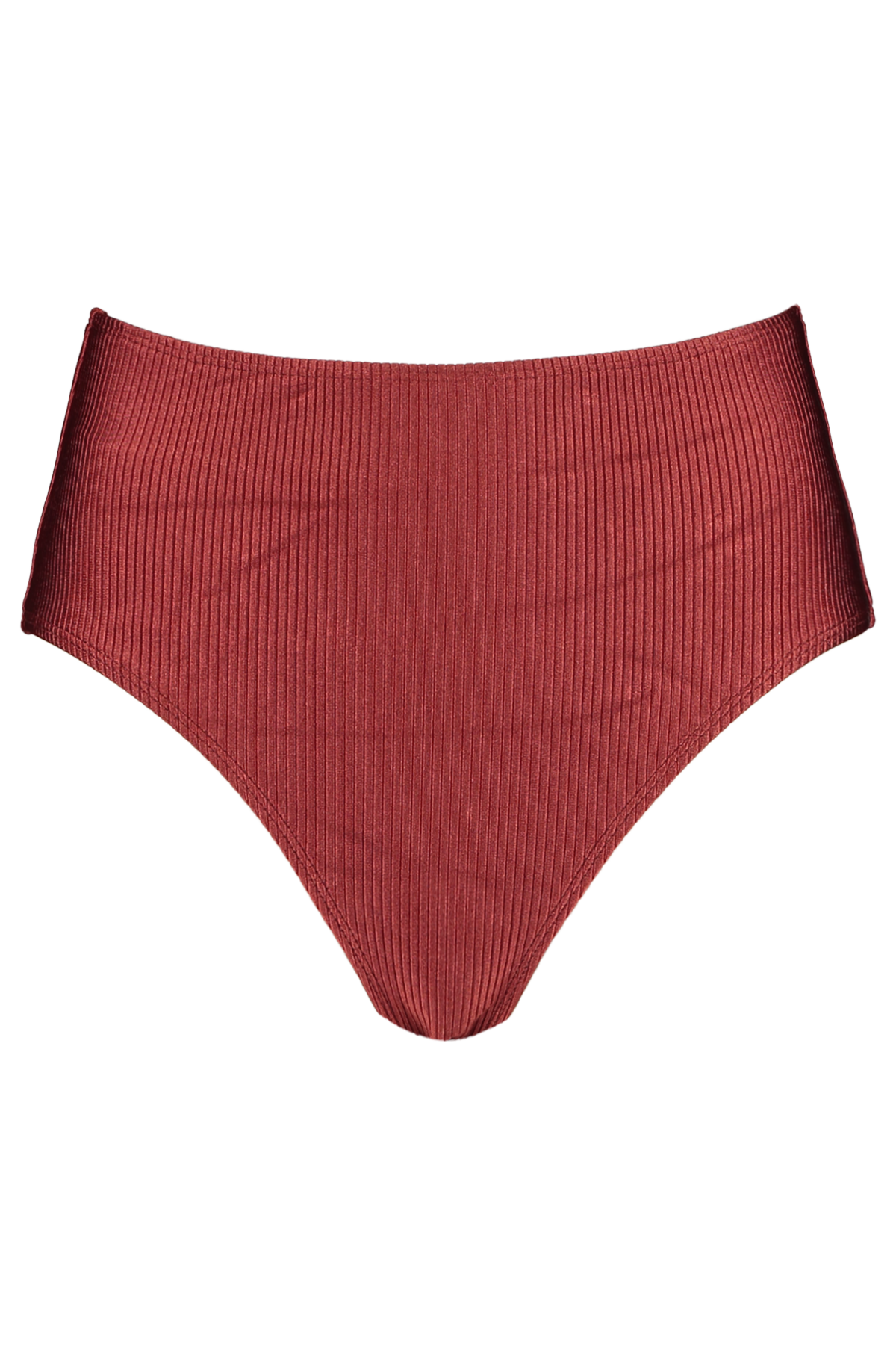 Bikinislip Ally Bottom