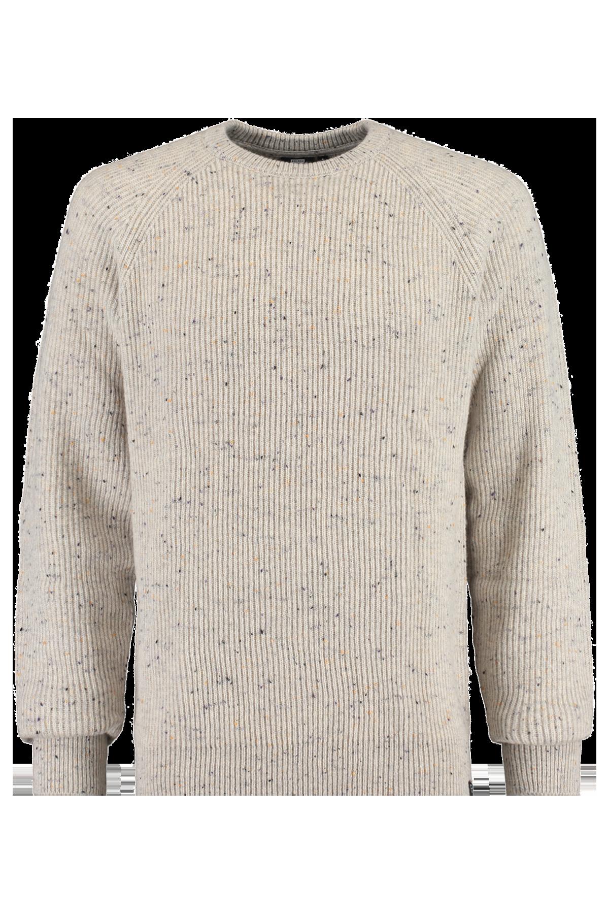 Pullover Kinsley