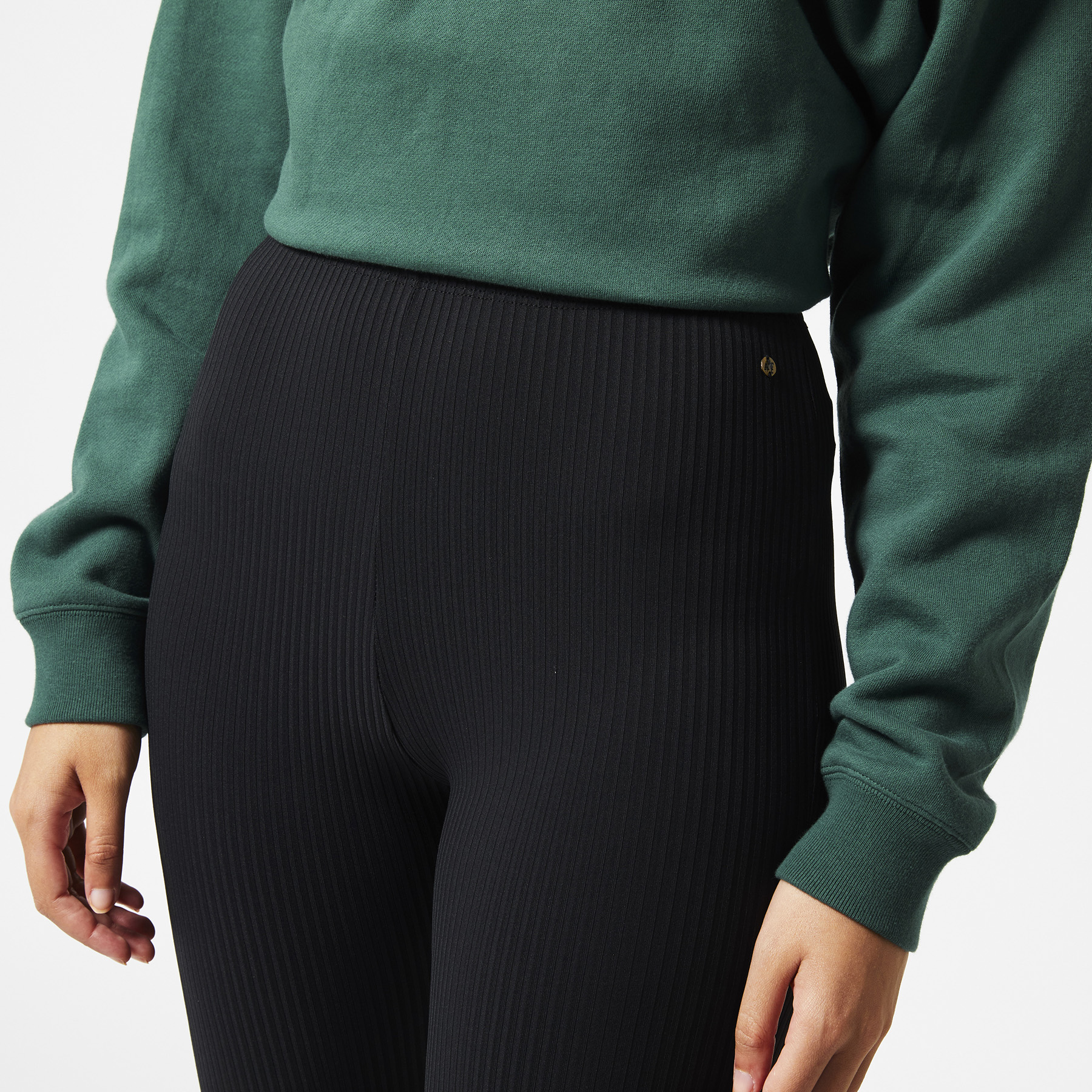 Flared pants Lori