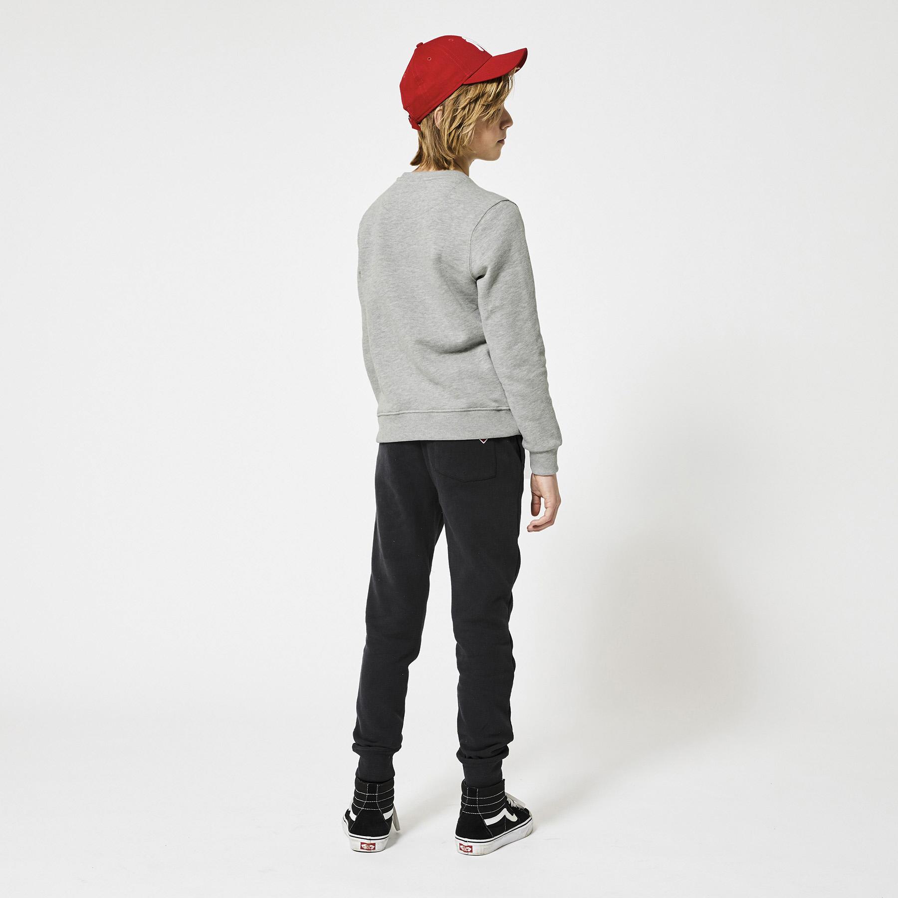 Jogging pants Connor Jr
