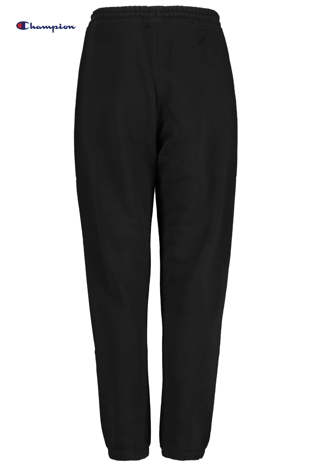 Jogging pants Champion Logo Sweatpants