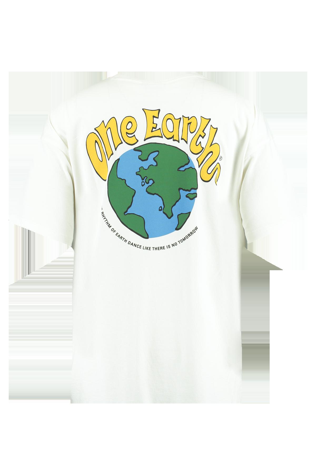 Eiden One Earth
