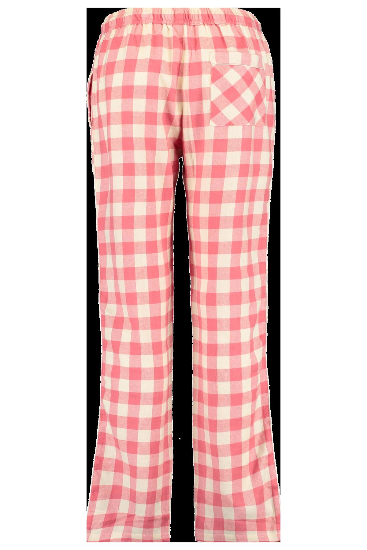 Pyjamabroek Labello