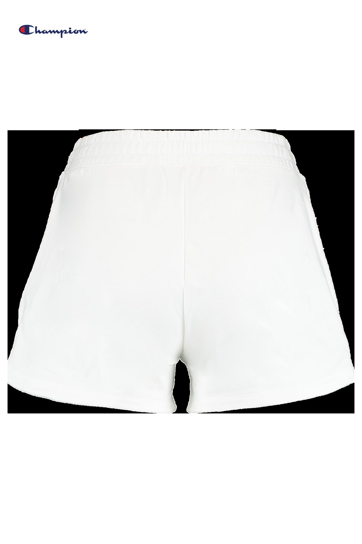 Sweat short Organic pack sweat