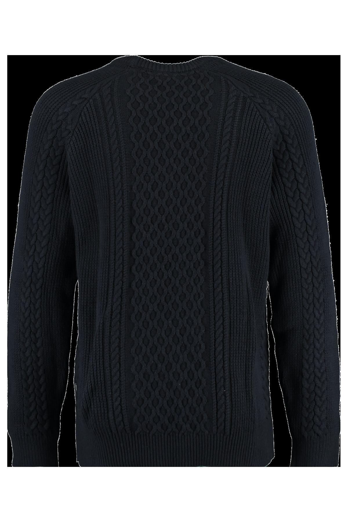 Pullover Kabel