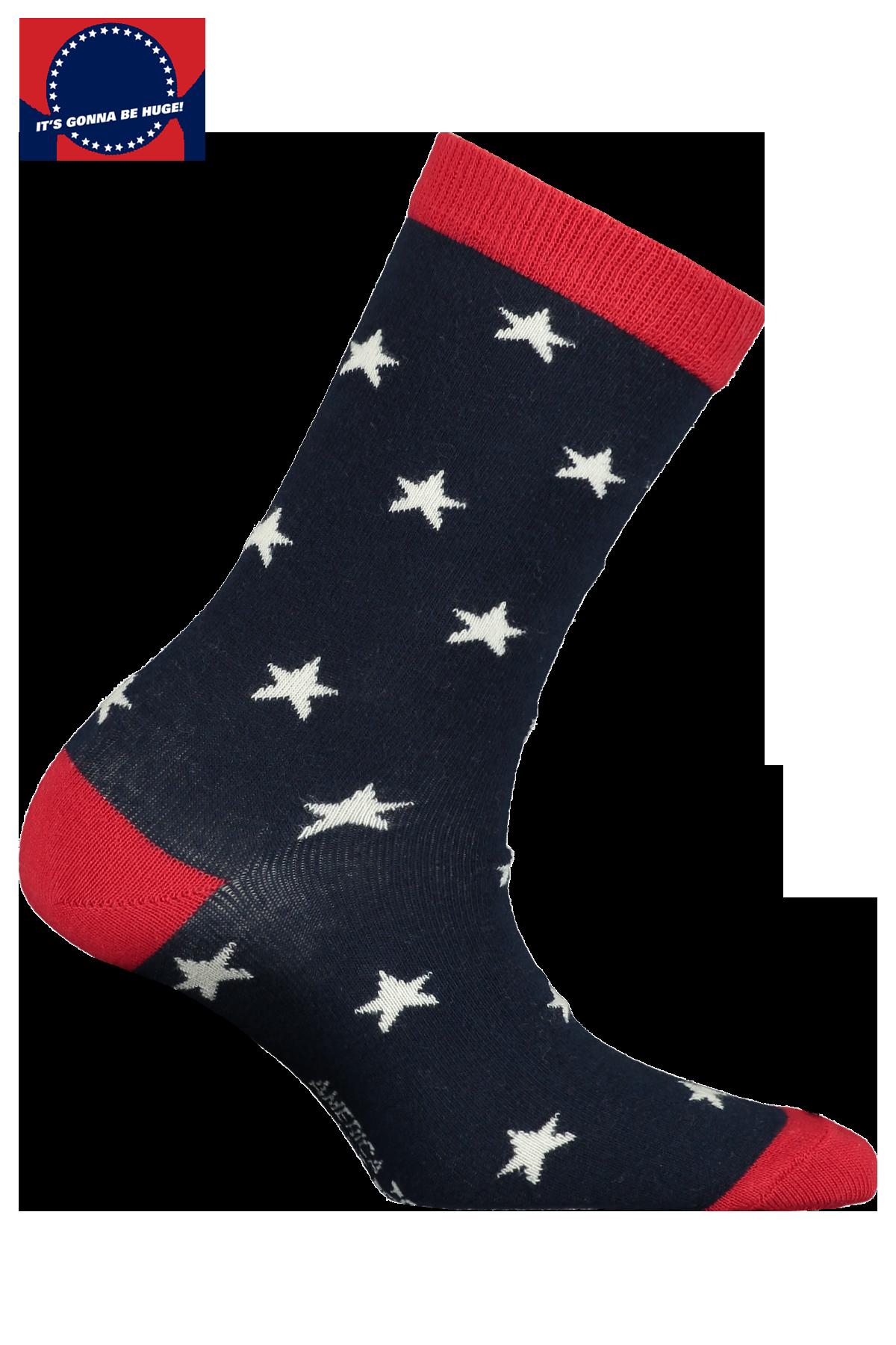 Socks Tim JR