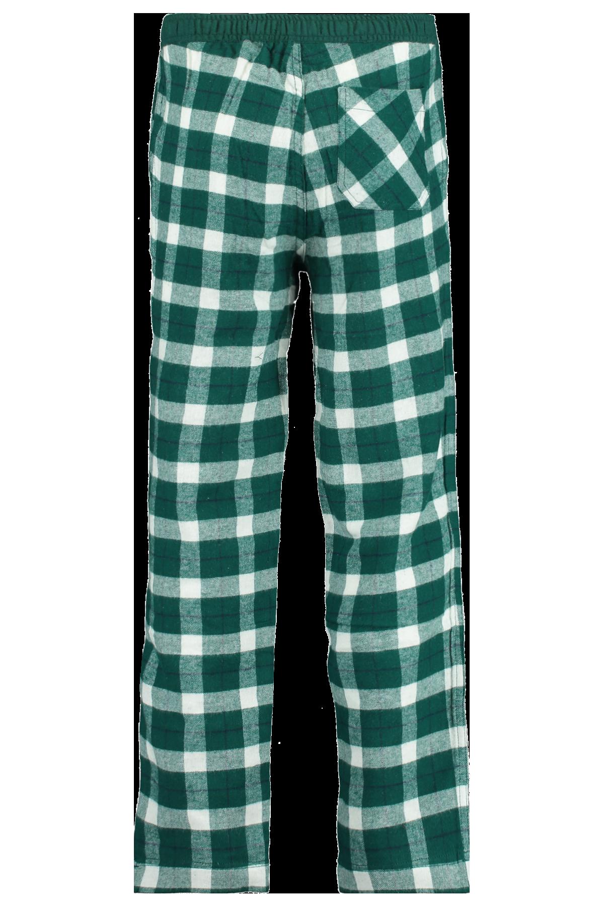 Pyjamahose Nathan JR.