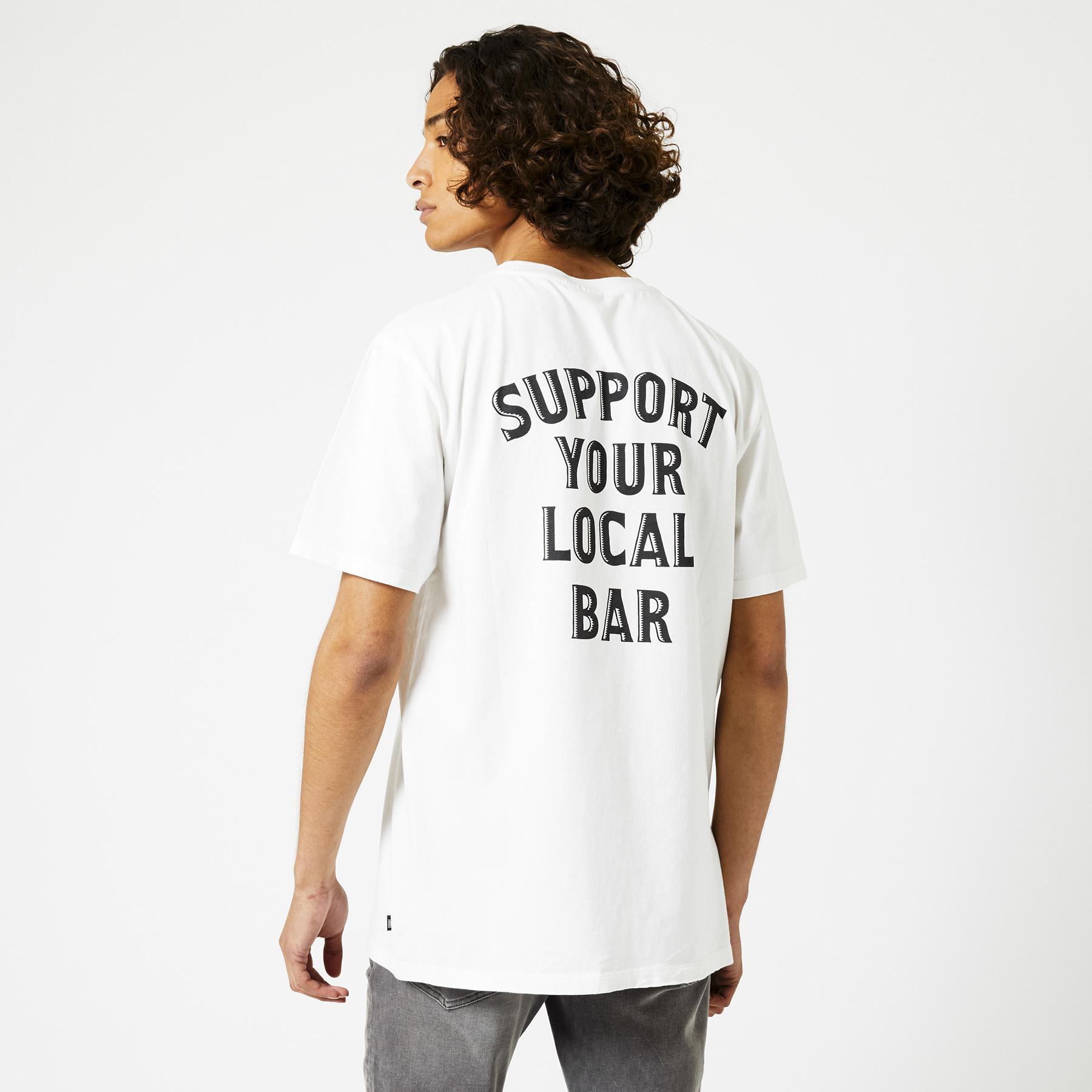 Elder Support