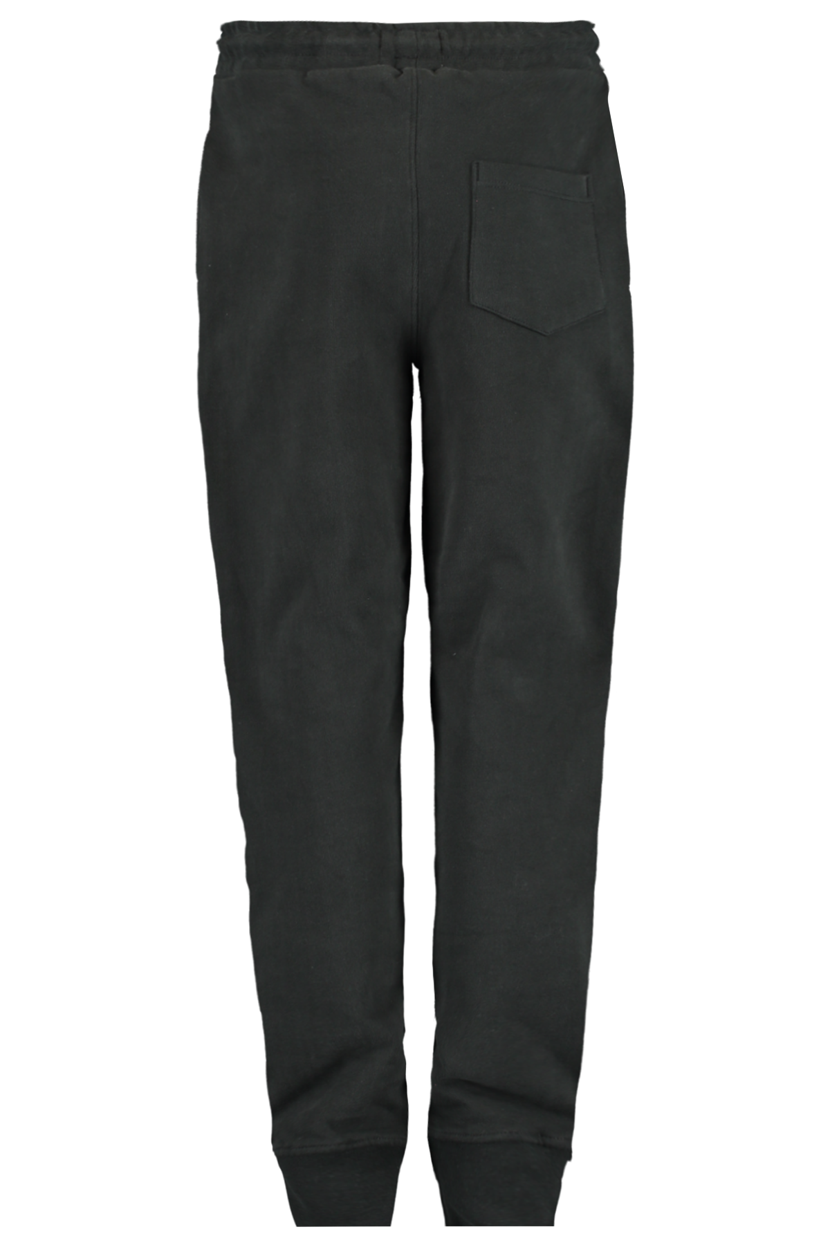 Pantalon de jogging Caleb Jr