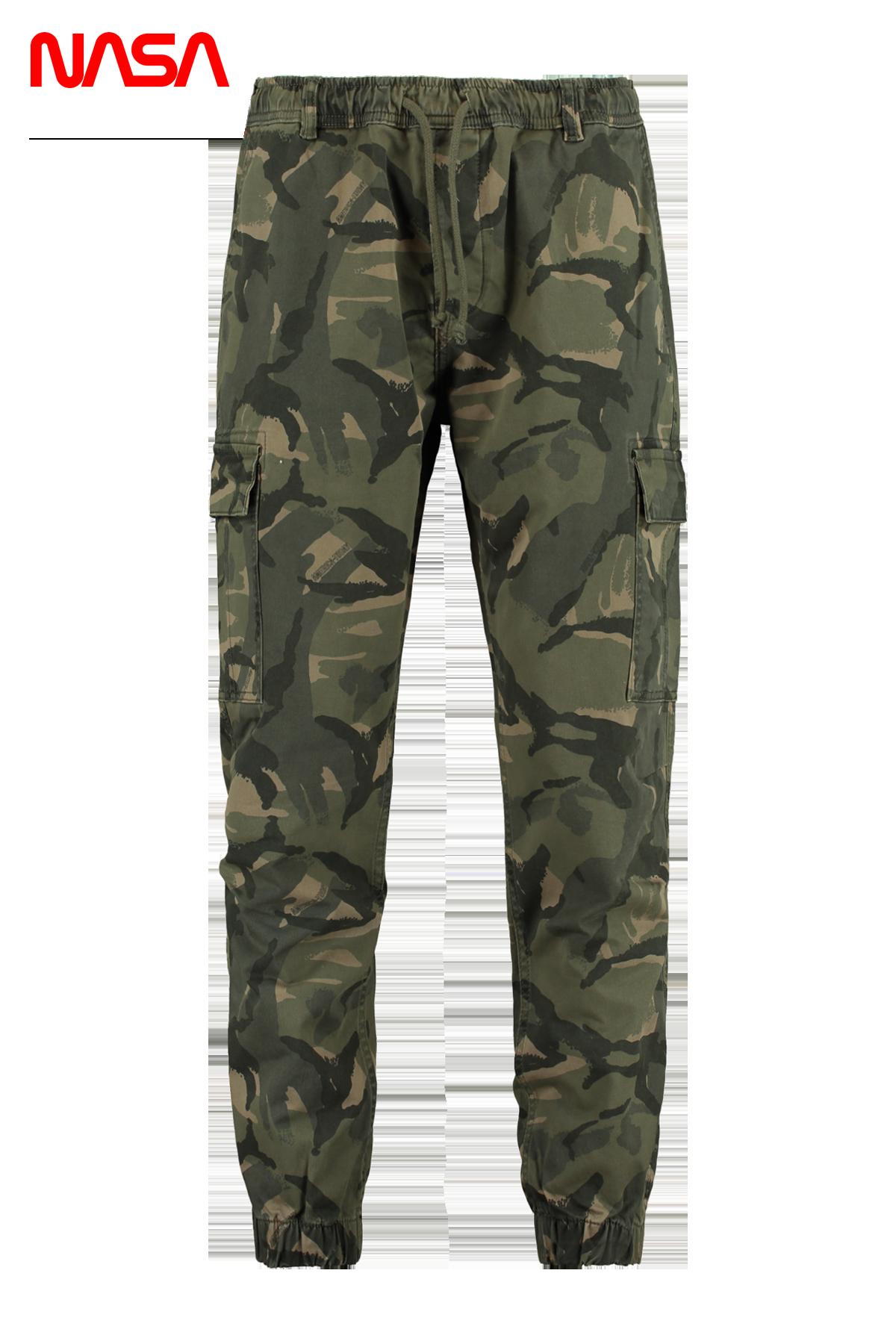 Pantalon Pharrell