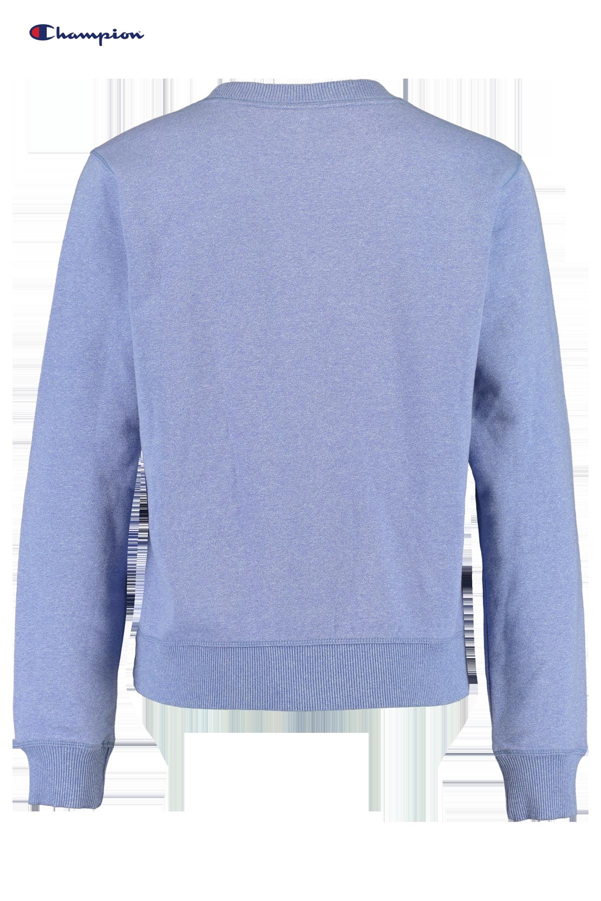 Sweater Crewneck small Logo