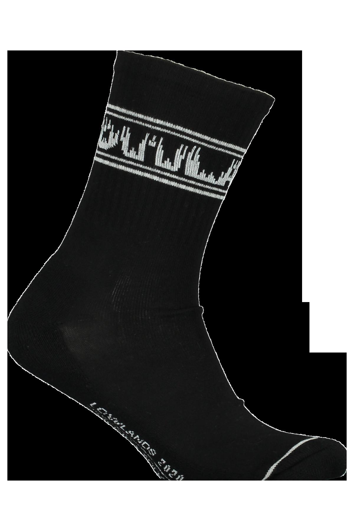 Socks Toca LL