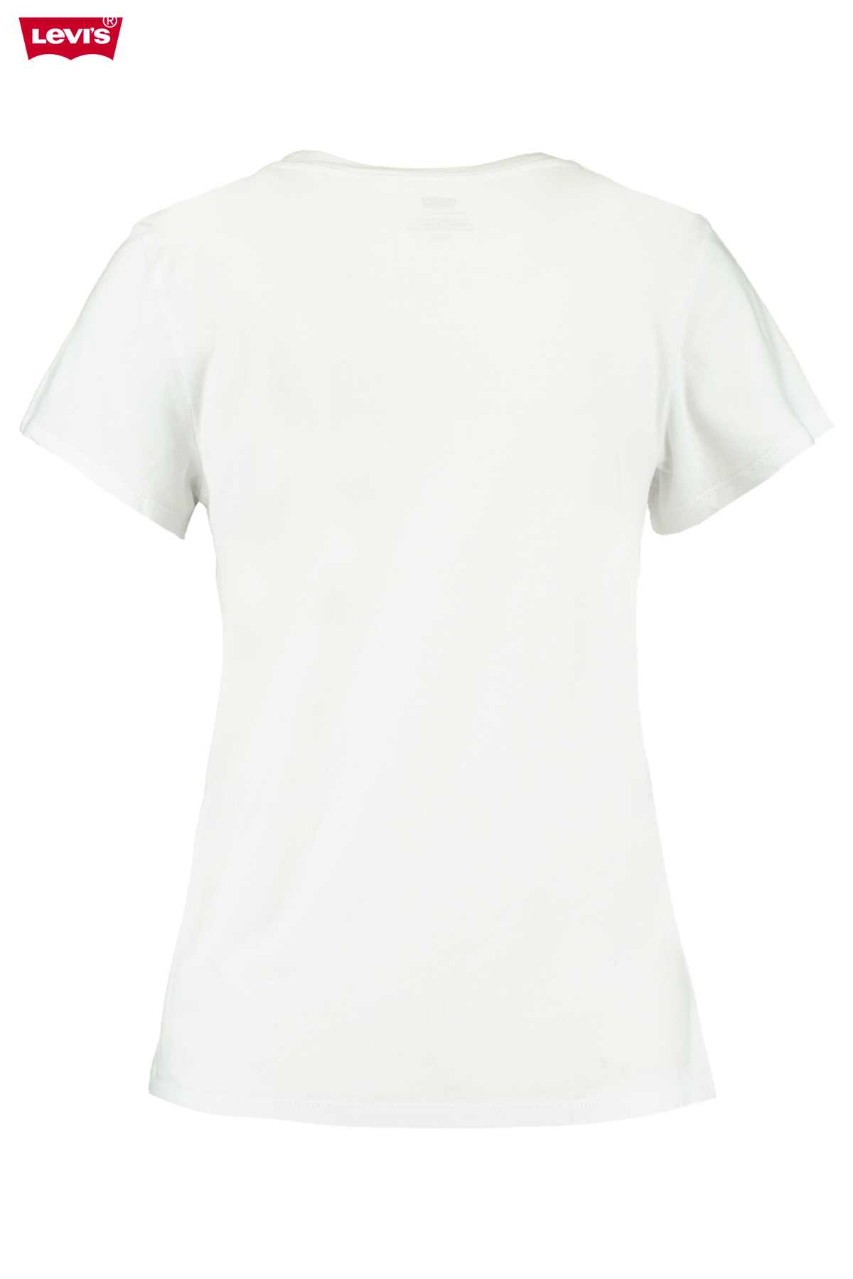 T-shirt The perfect tee