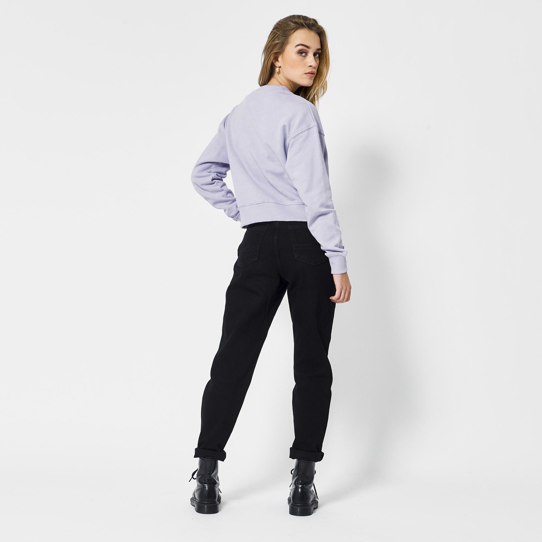Sweater Sienna