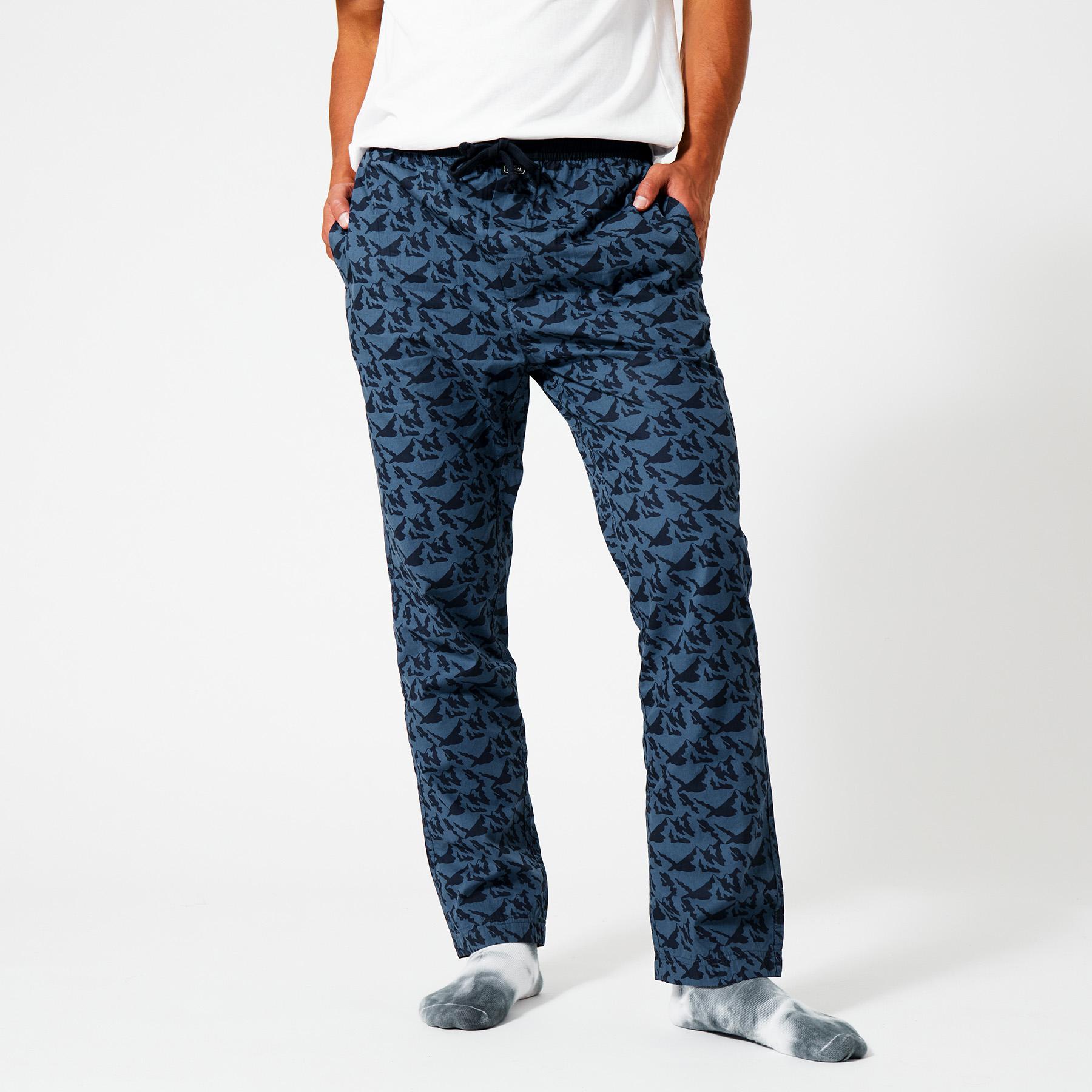 Loungepants Lake X