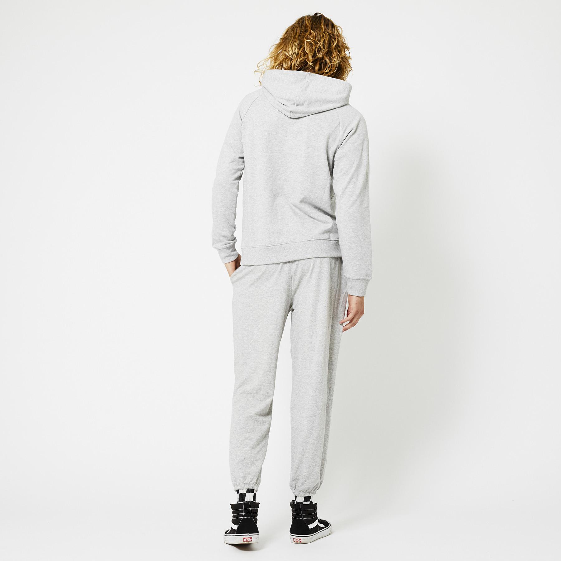 Pantalon de pyjama Jogger