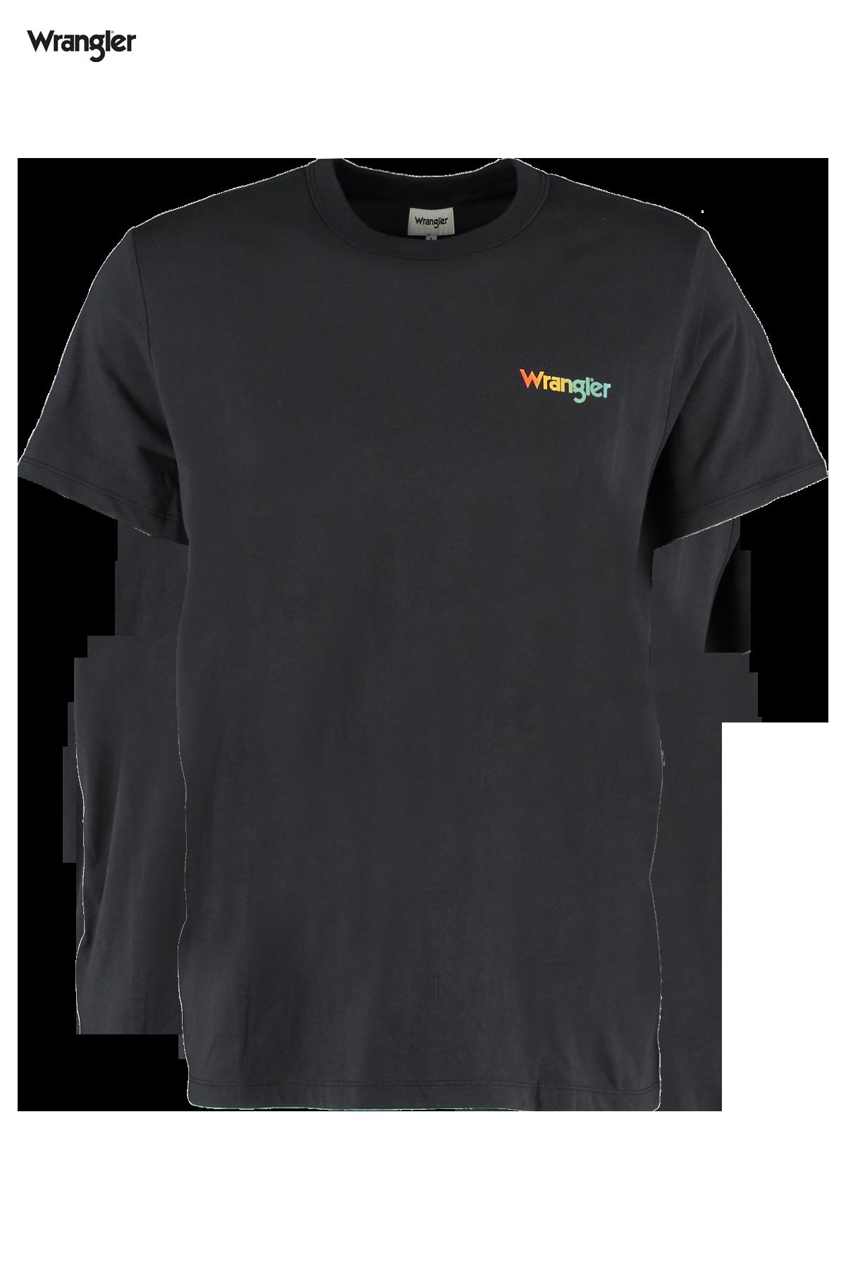 T-shirt Good times tee