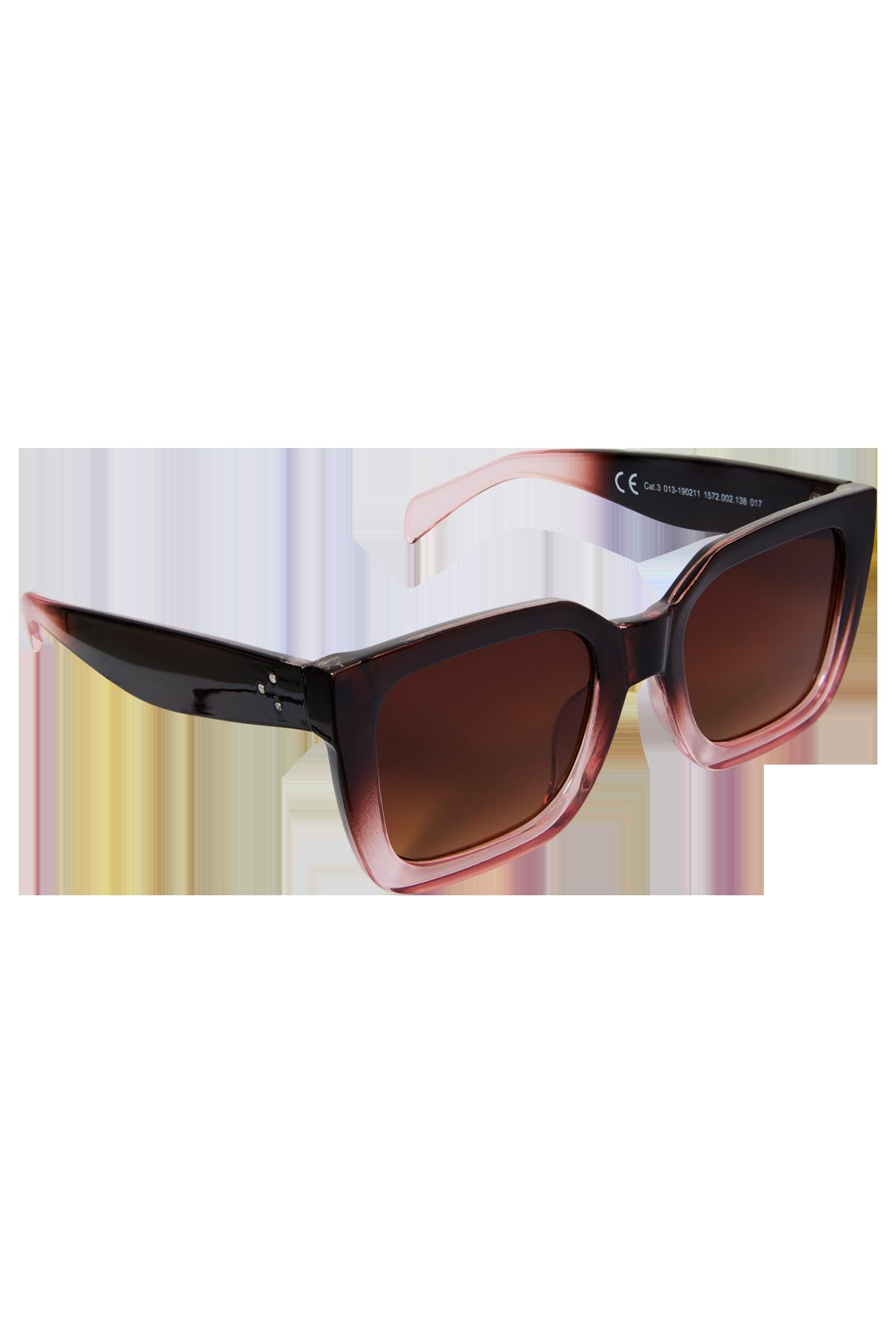 Sonnenbrille Talia