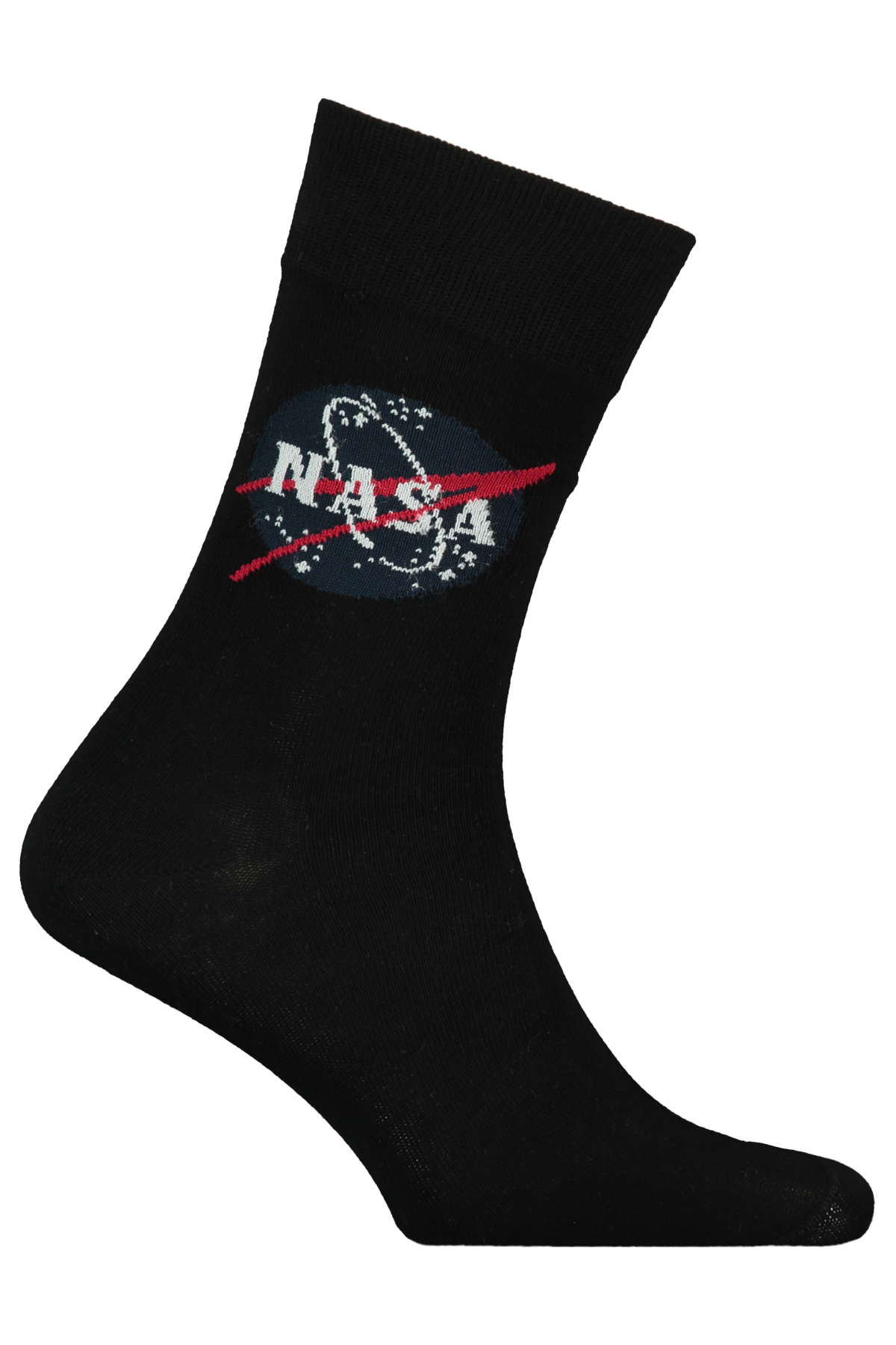 Socks NASA Sock