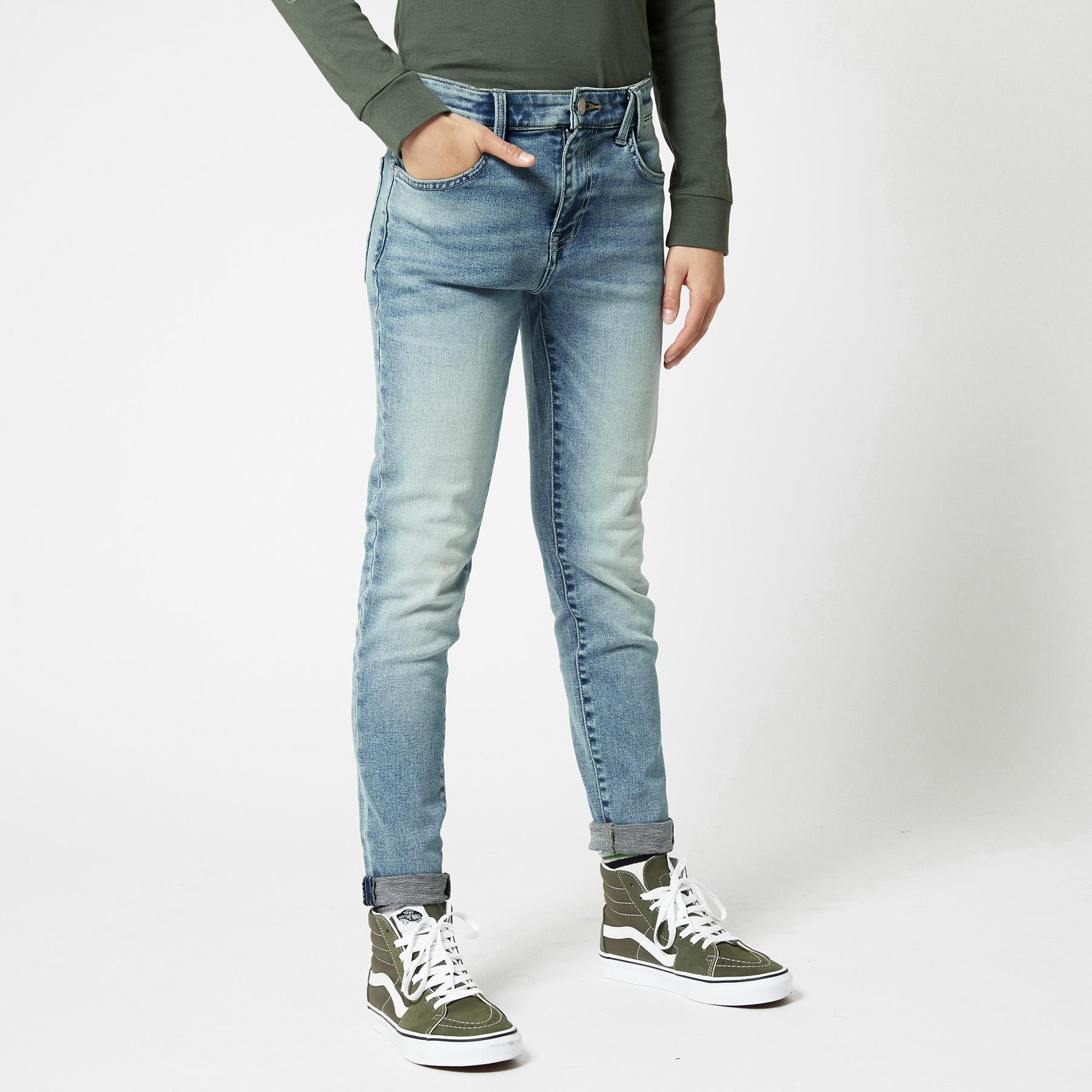 Jeans Jeans Boys Basic