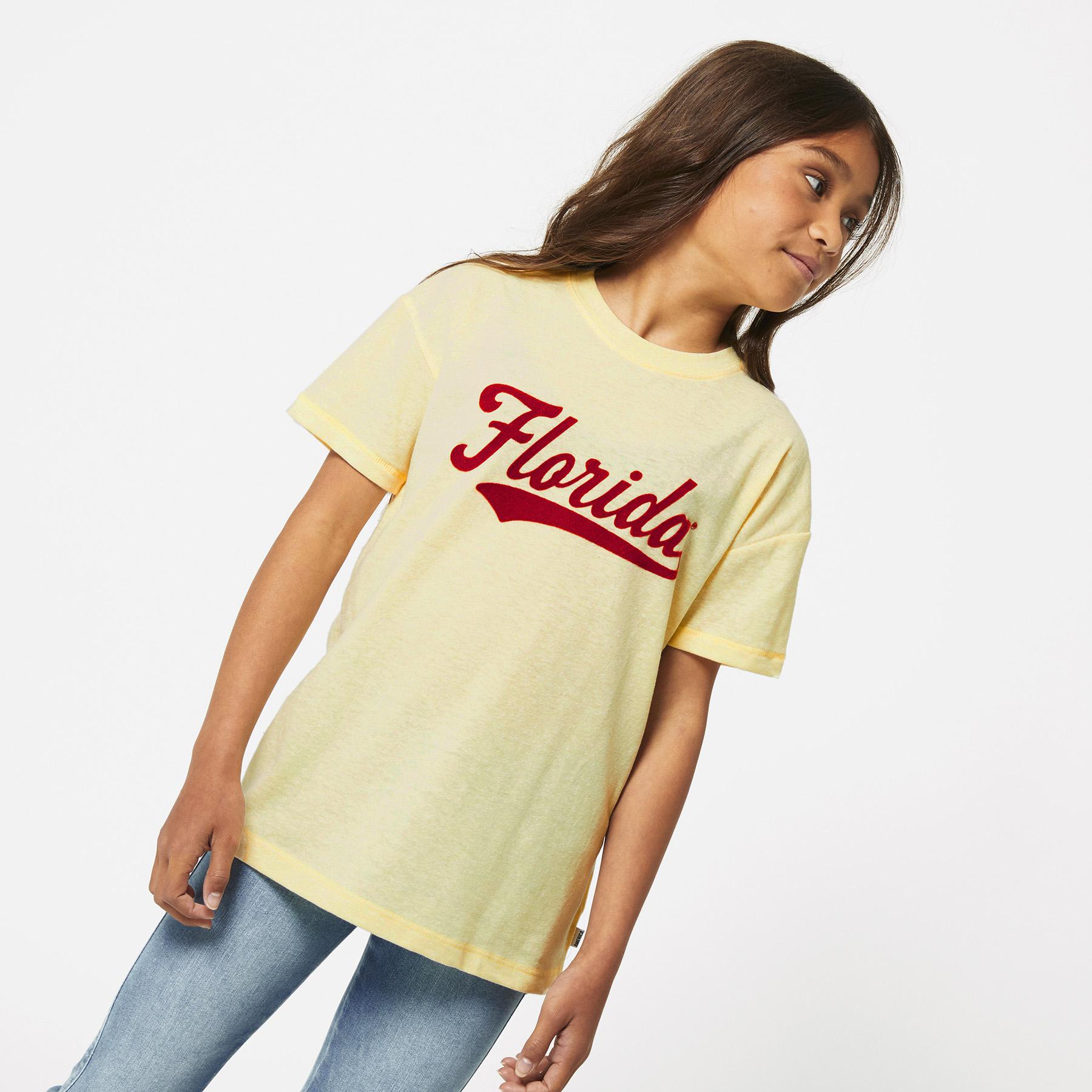 T-shirt Eliena Jr