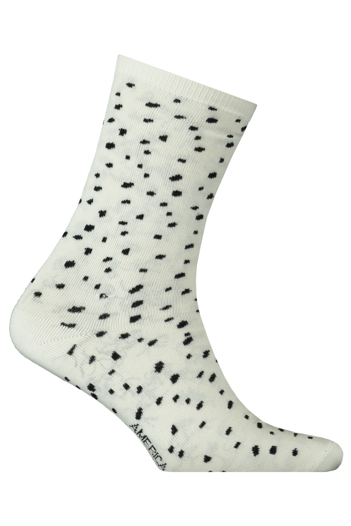 Socks Tim