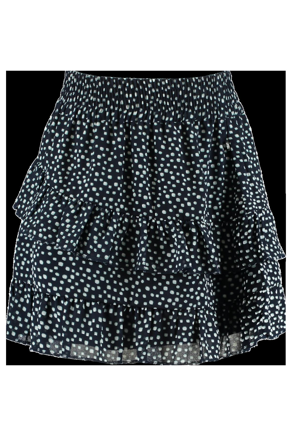 Skirt Robby Jr.