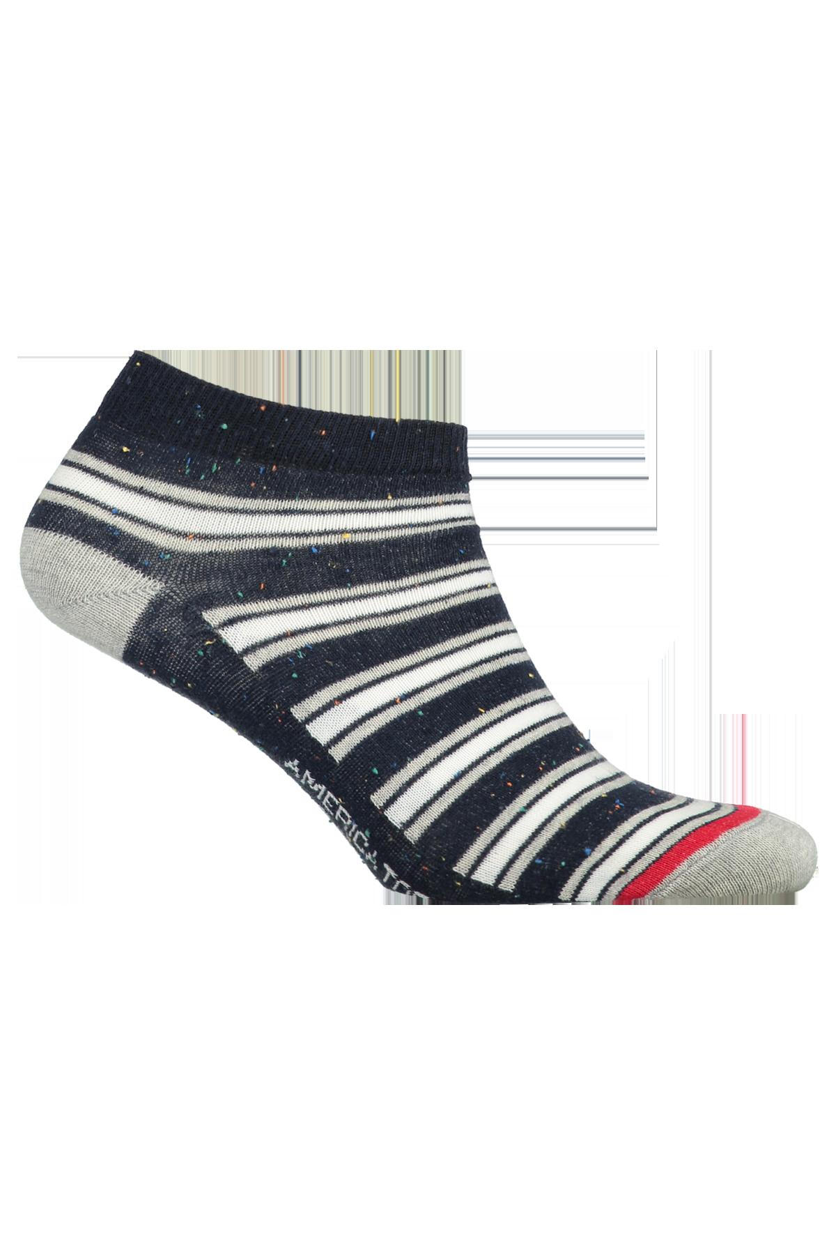 Socks Tyron
