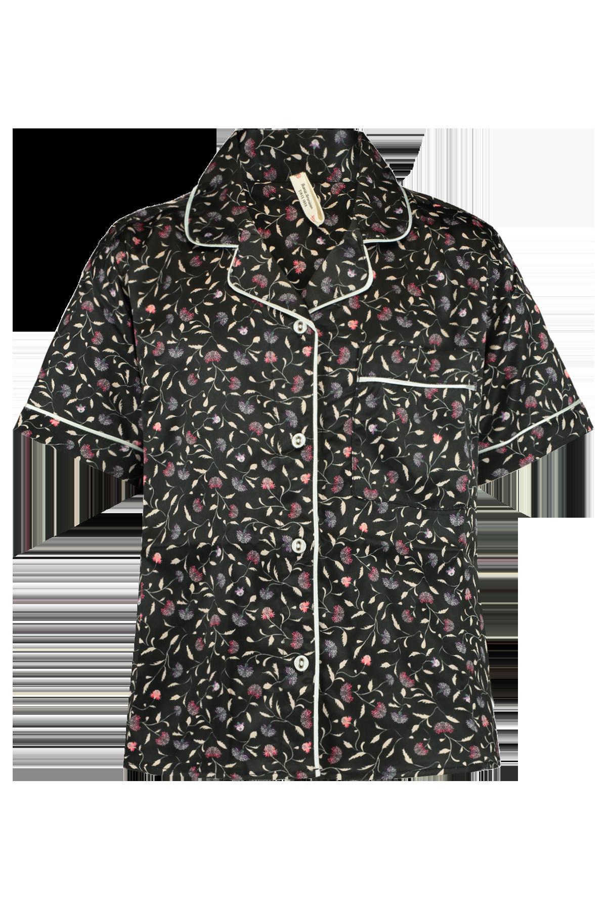 Pyjama Lulu JR Shirt