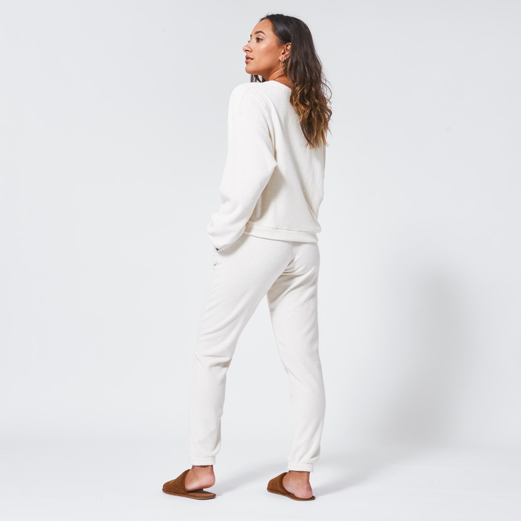 Pyjama Mia Top