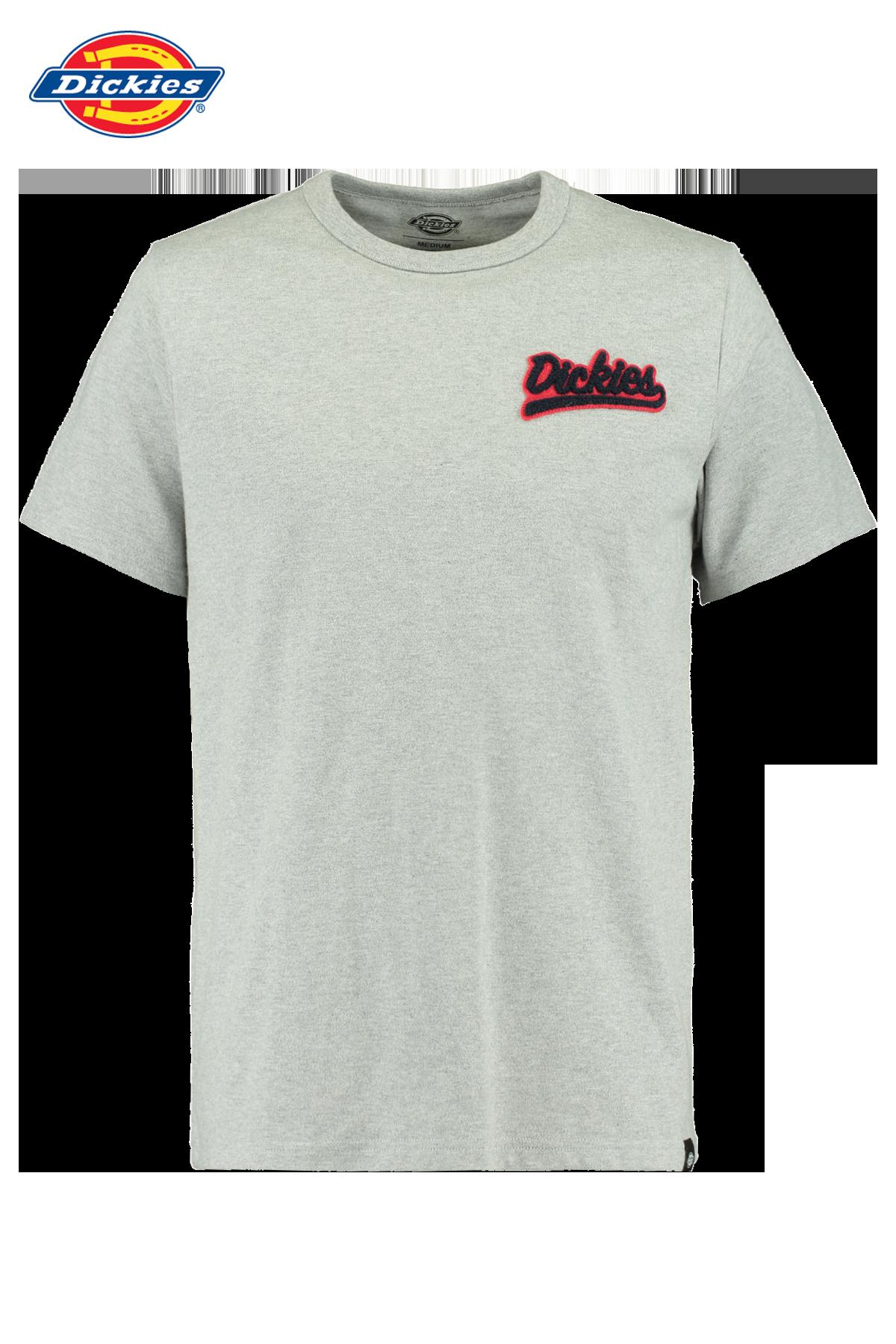 T-shirt Belfry