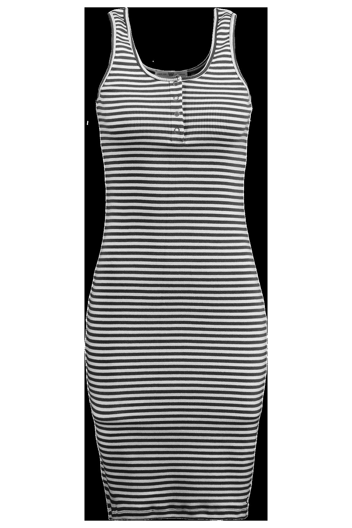 Robe Dorrit